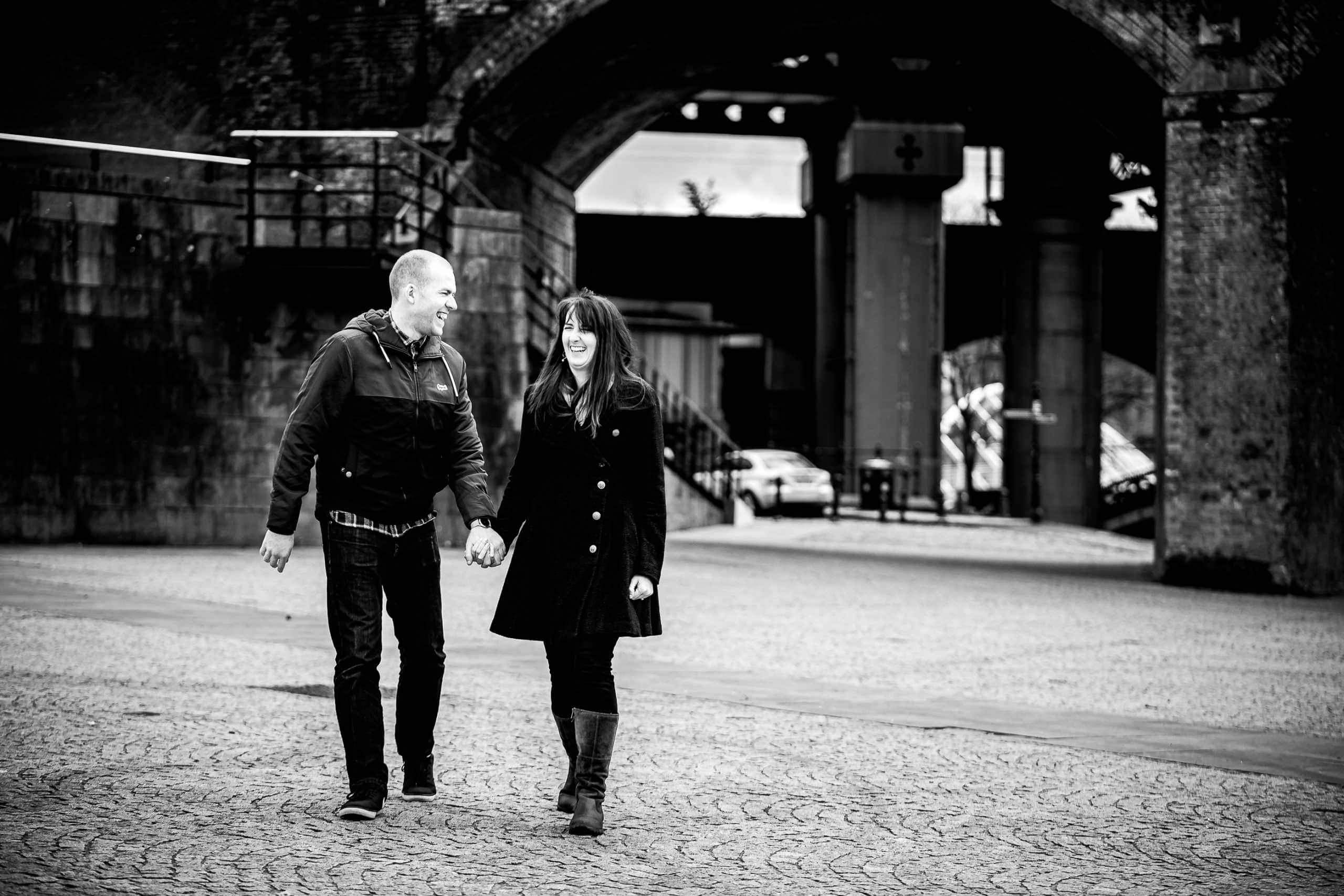 Manchester-Engagement-Photography-001