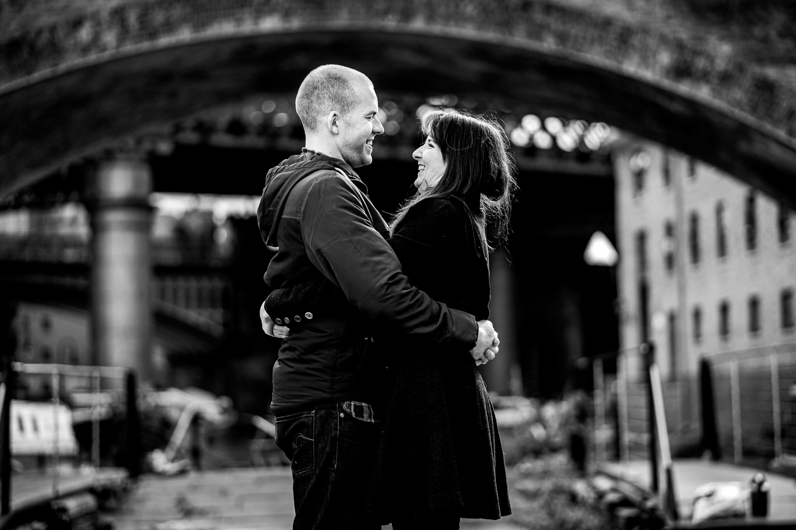 Manchester-Engagement-Photography-002