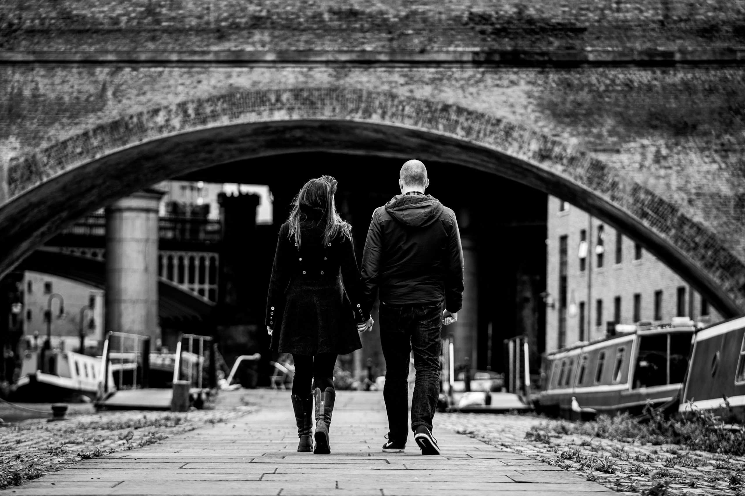 Manchester-Engagement-Photography-004