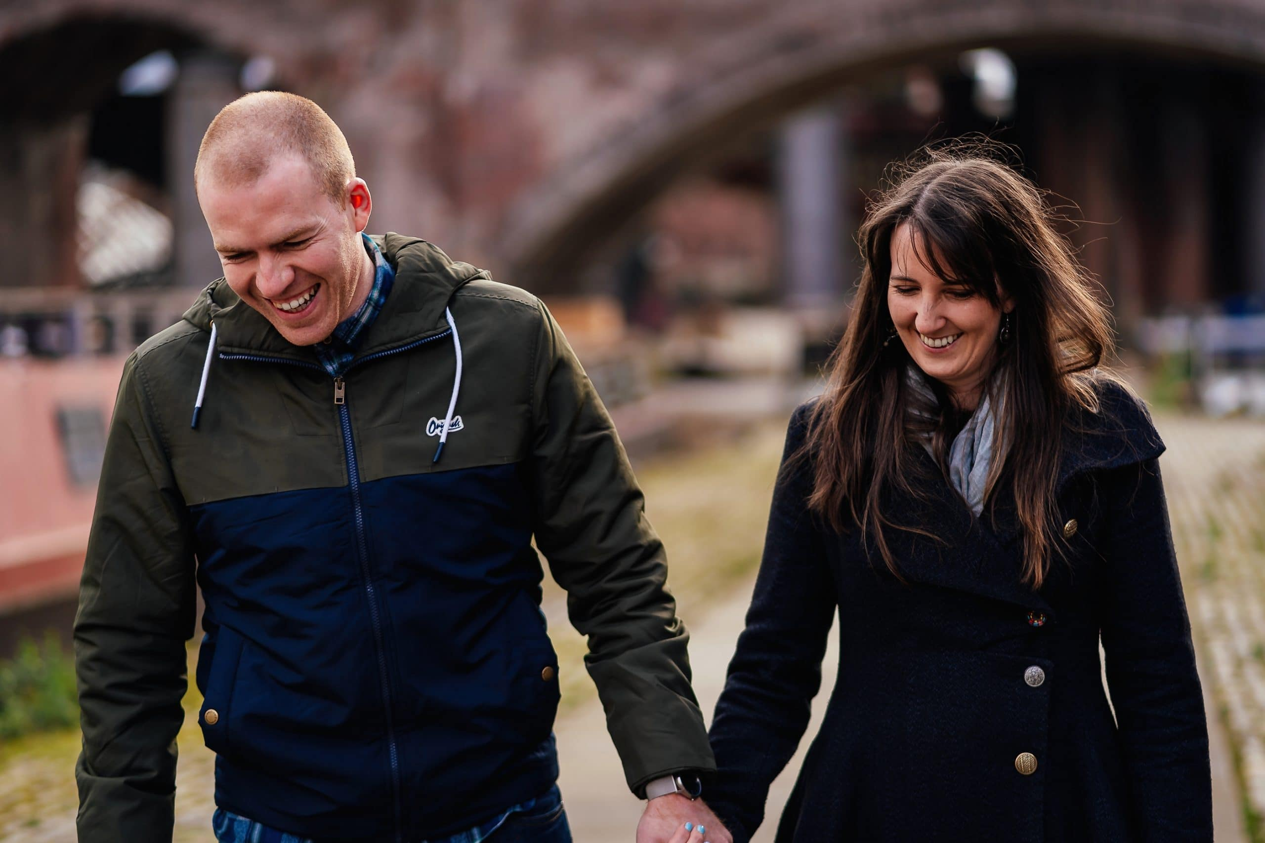 Manchester-Engagement-Photography-005