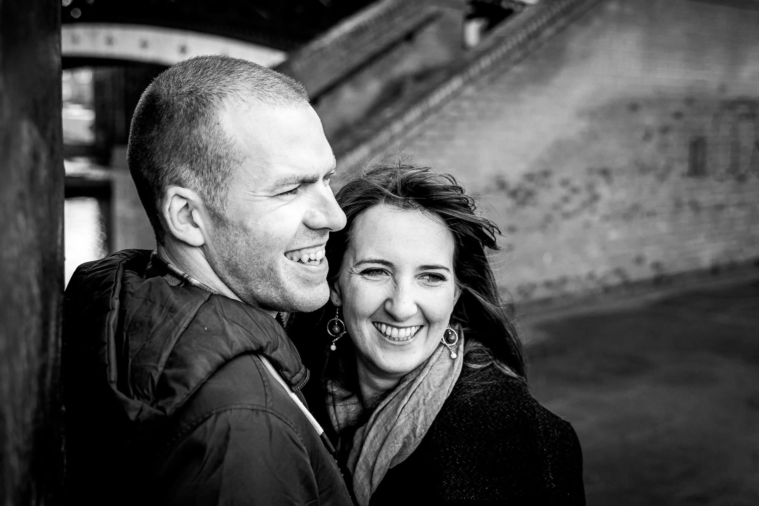 Manchester-Engagement-Photography-015