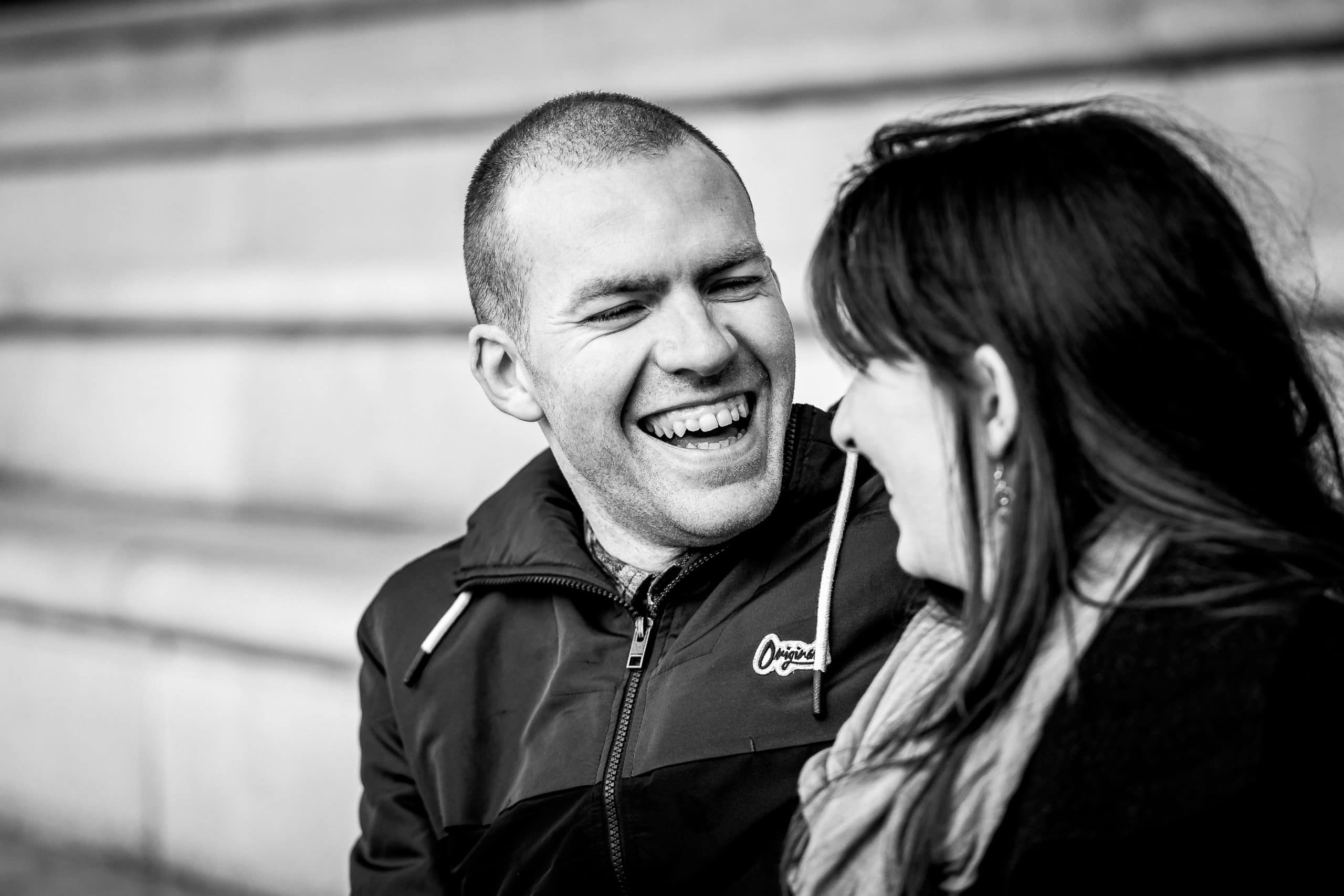 Manchester-Engagement-Photography-019