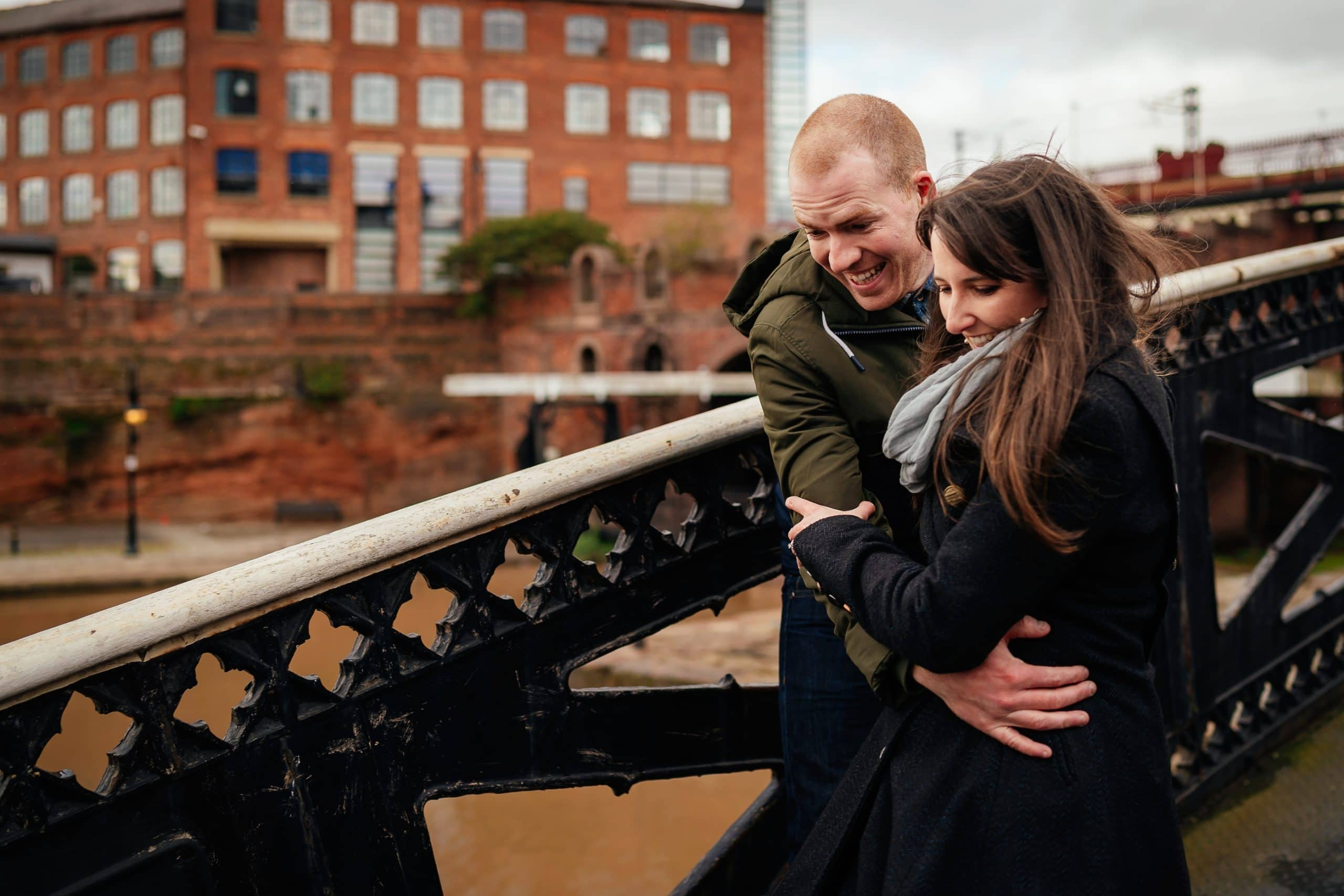 Manchester-Engagement-Photography-026
