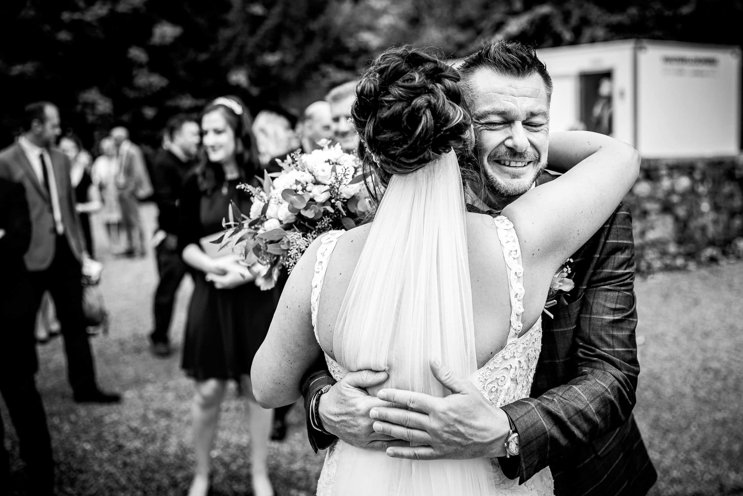 Tros-Yr-Afon-Wedding-Photographer-014
