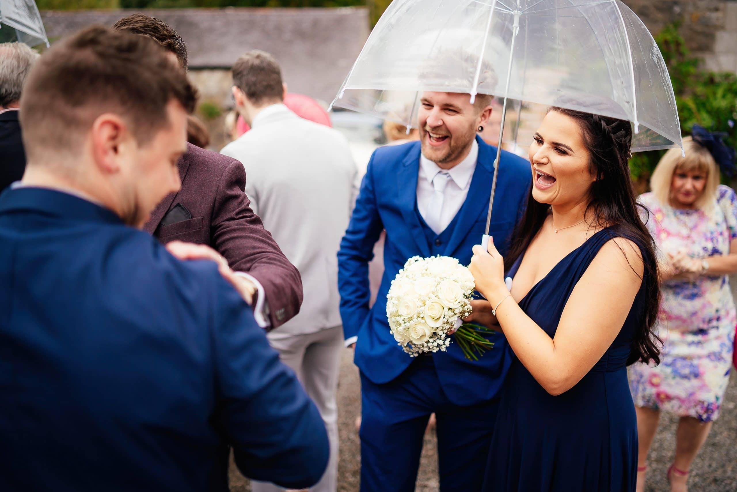 Tros-Yr-Afon-Wedding-Photographer-016
