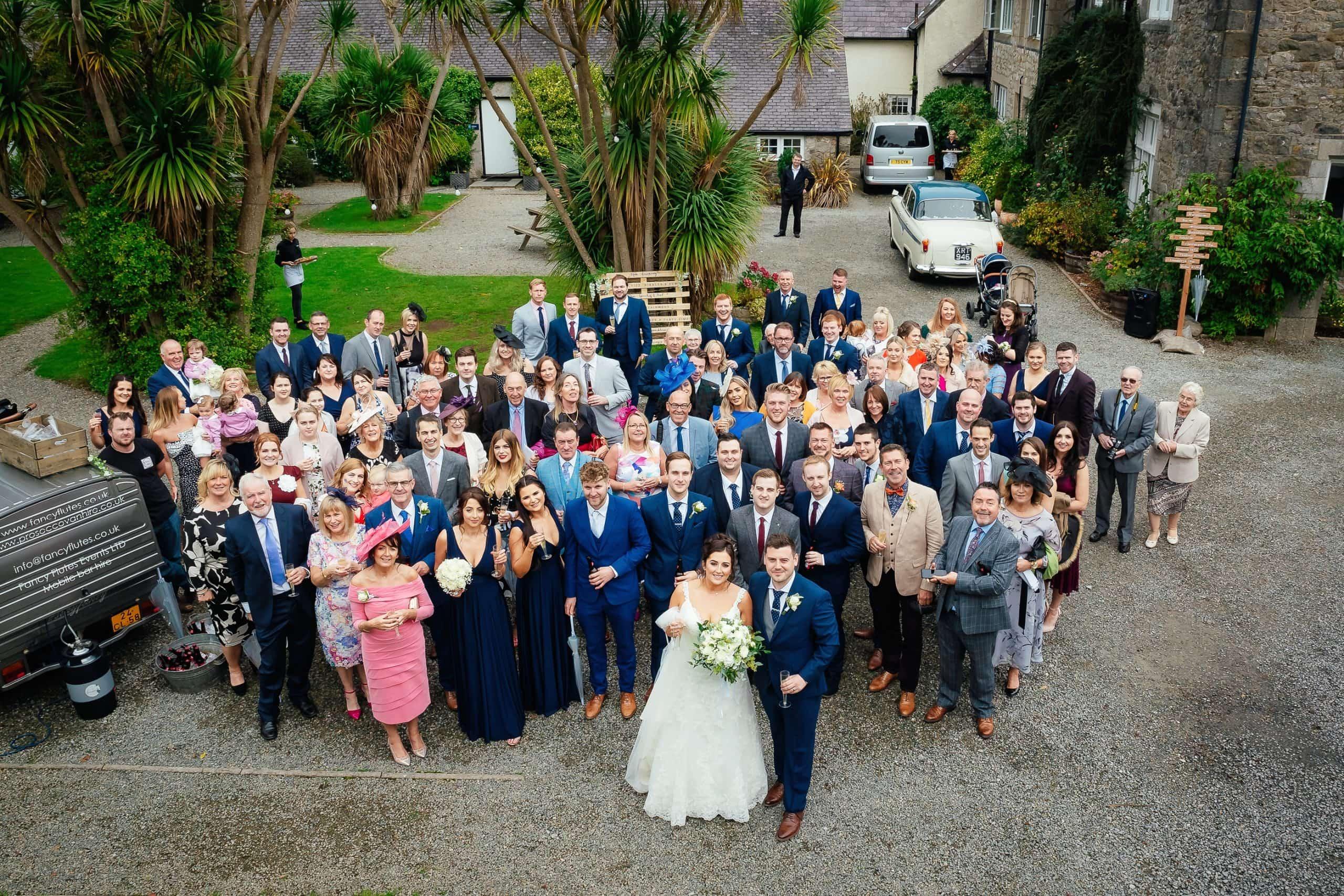 Tros-Yr-Afon-Wedding-Photographer-017