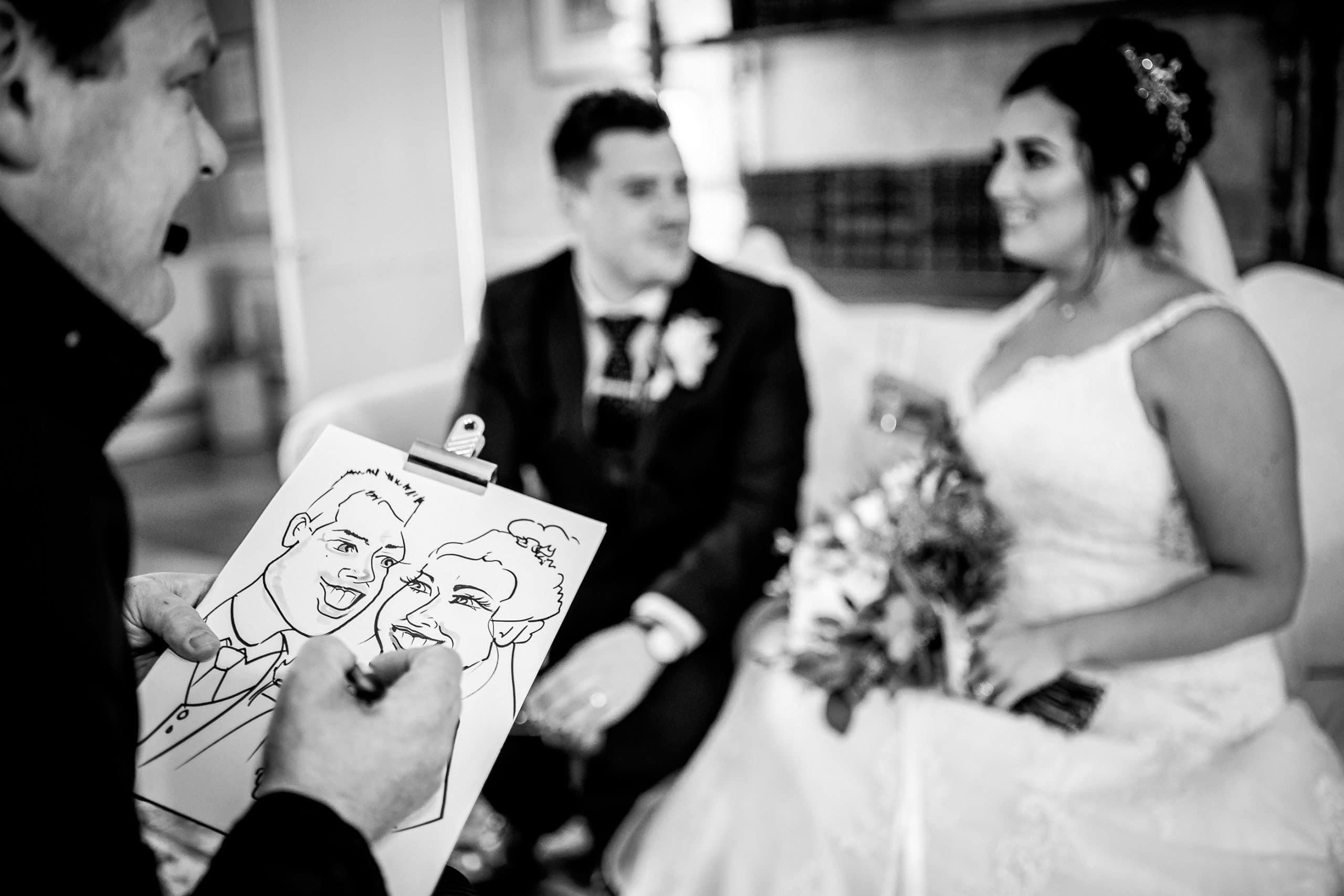 Tros-Yr-Afon-Wedding-Photographer-018