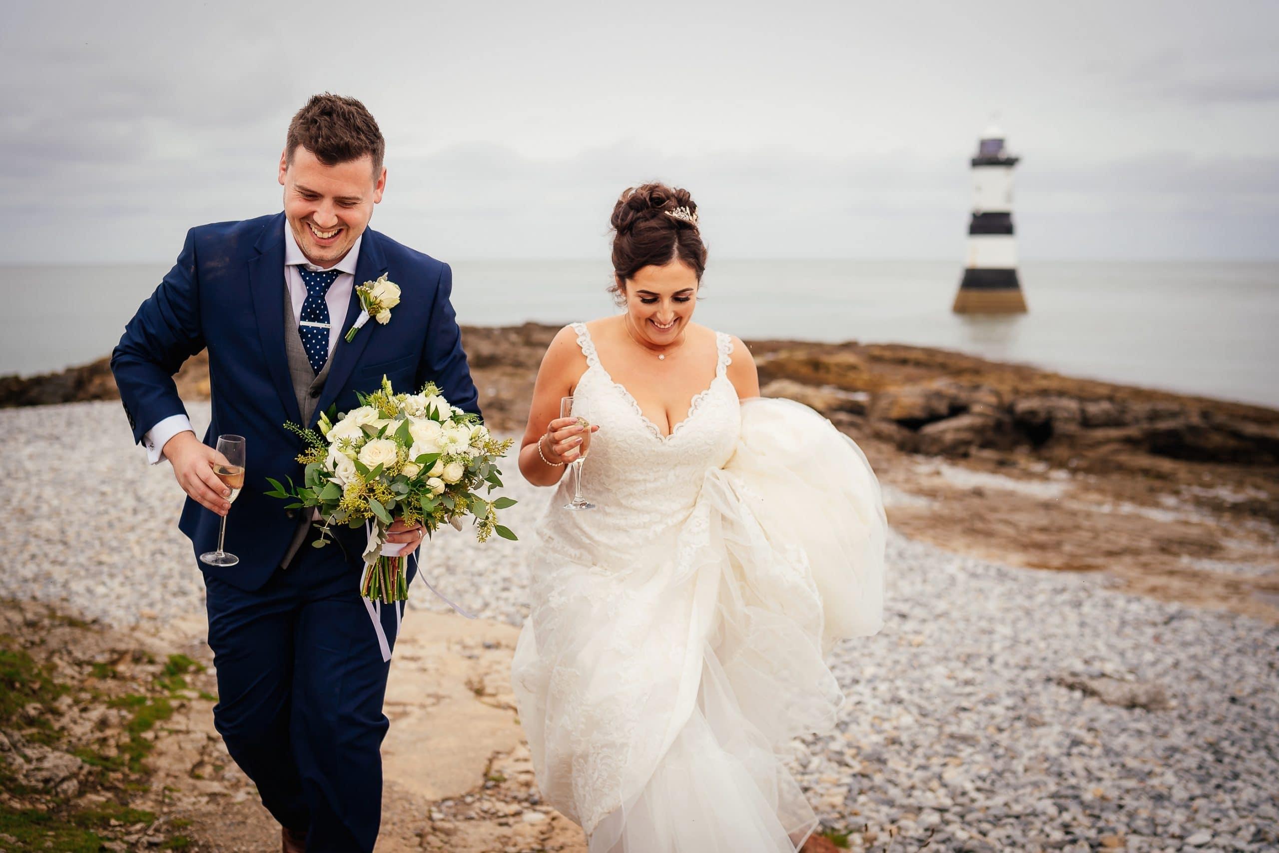 Tros-Yr-Afon-Wedding-Photographer-021