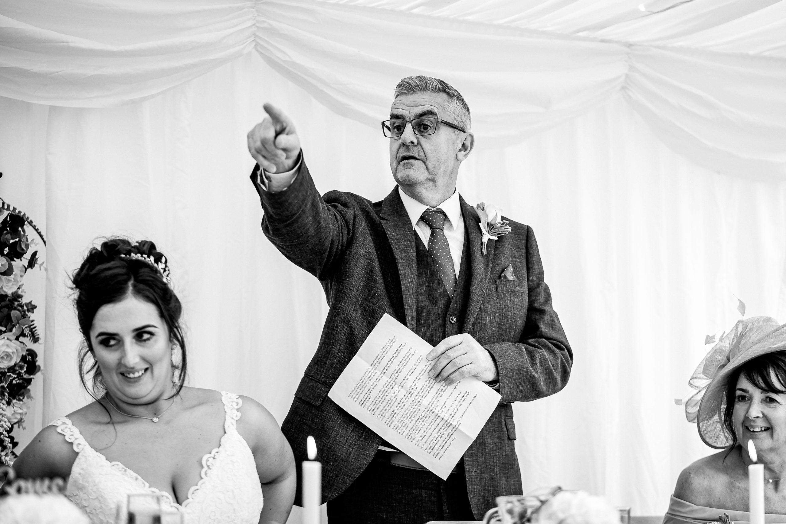 Tros-Yr-Afon-Wedding-Photographer-022