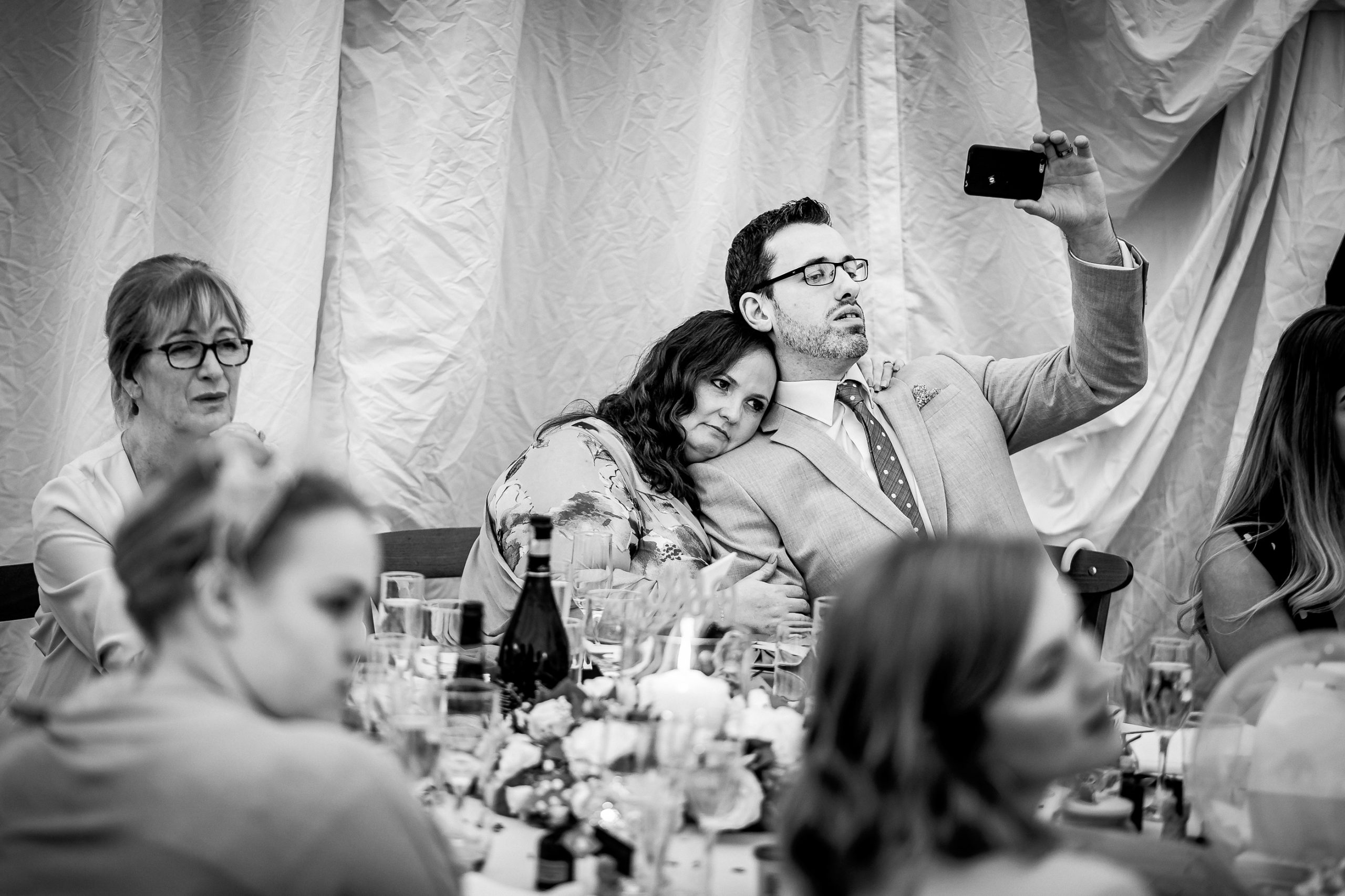 Tros-Yr-Afon-Wedding-Photographer-023