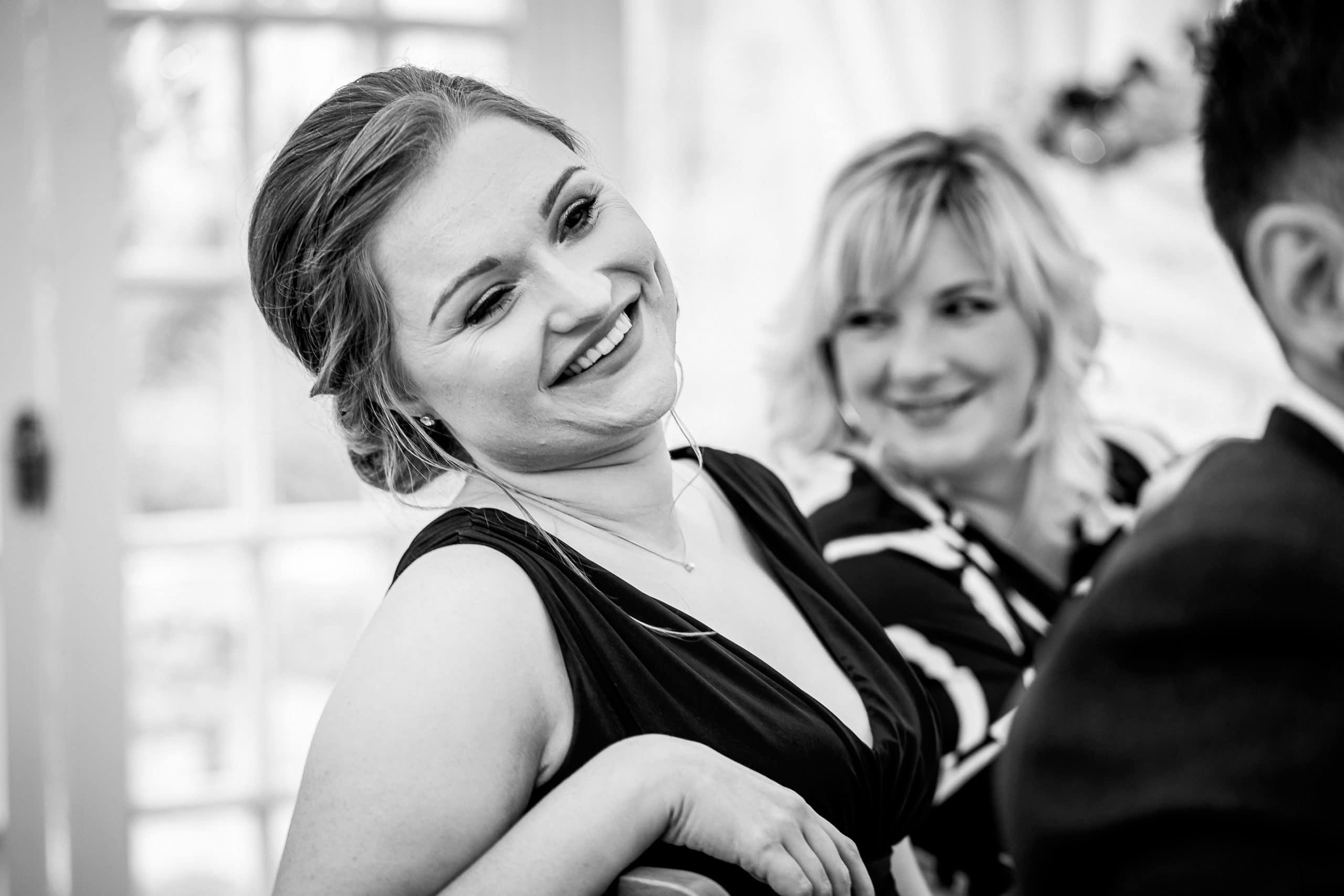Tros-Yr-Afon-Wedding-Photographer-025