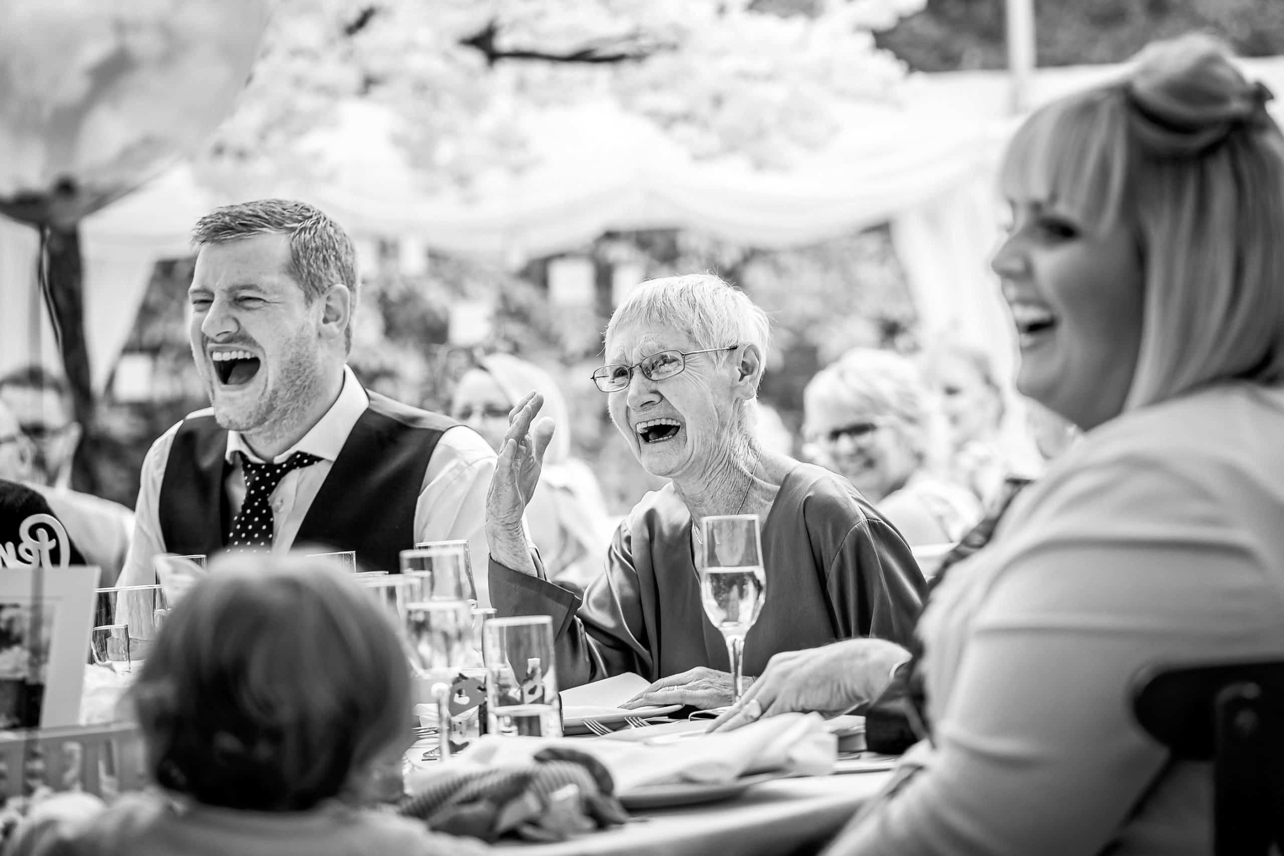 Tros-Yr-Afon-Wedding-Photographer-026