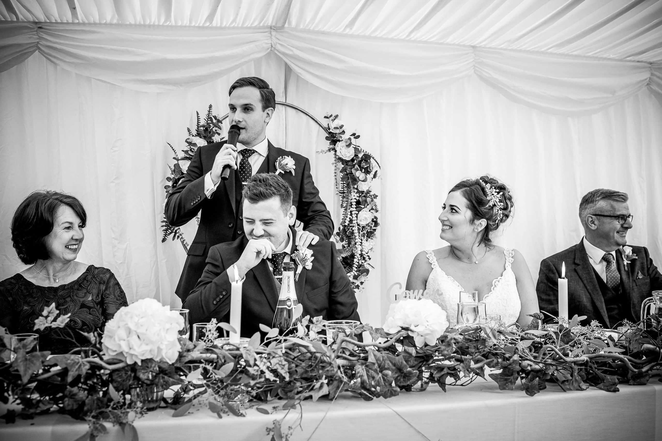 Tros-Yr-Afon-Wedding-Photographer-027