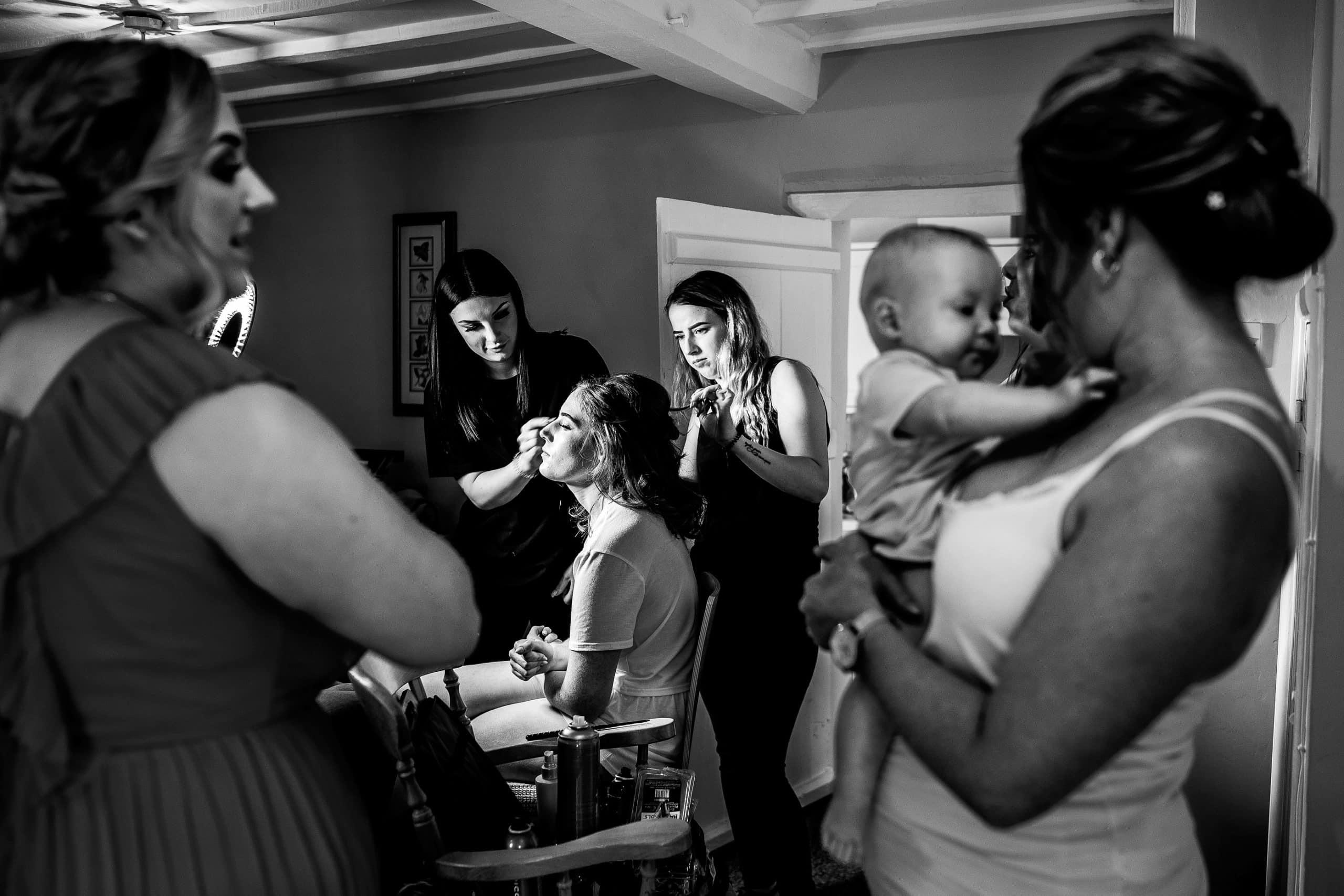 normanton-church-wedding-photography-02
