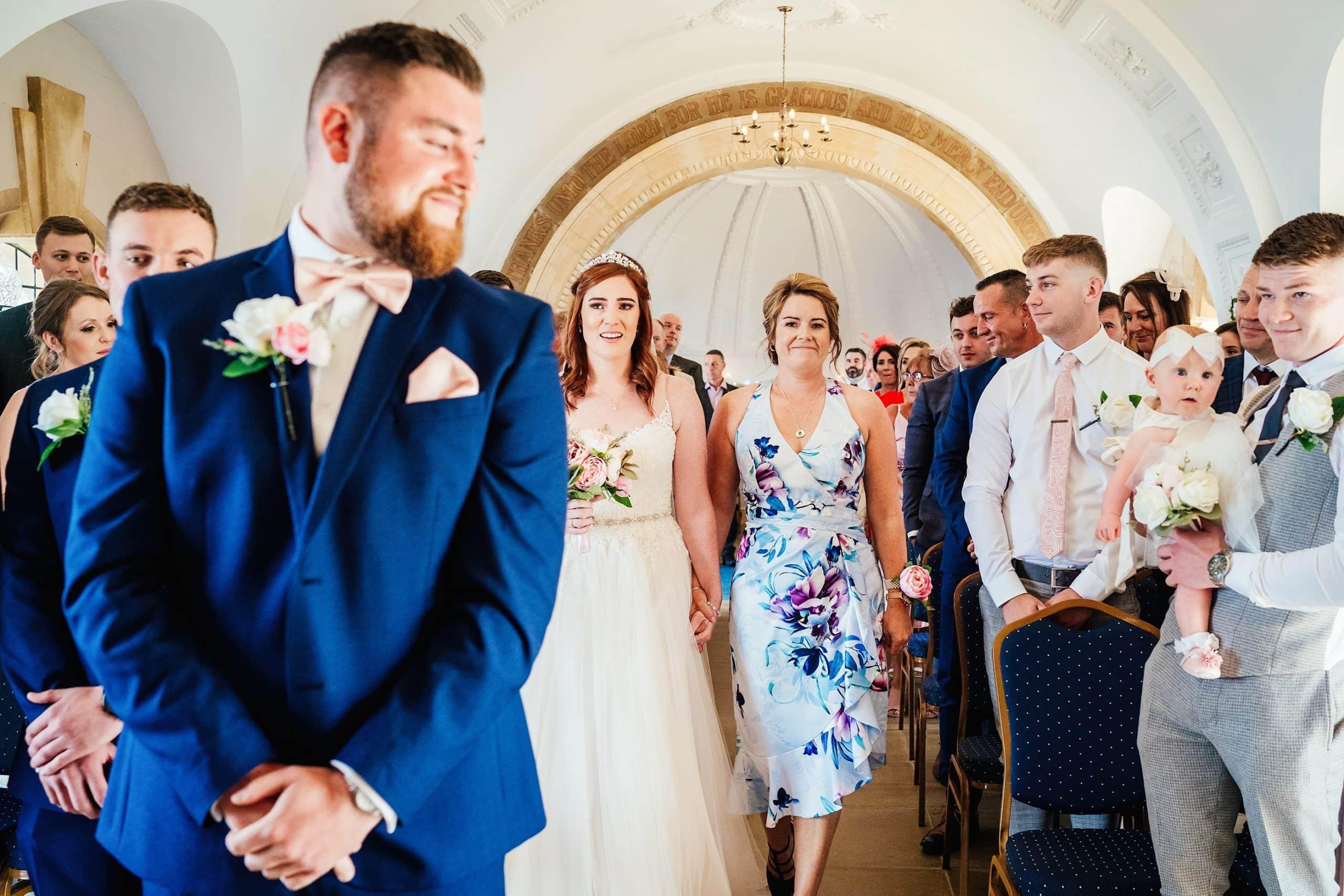 normanton-church-wedding-photography-09