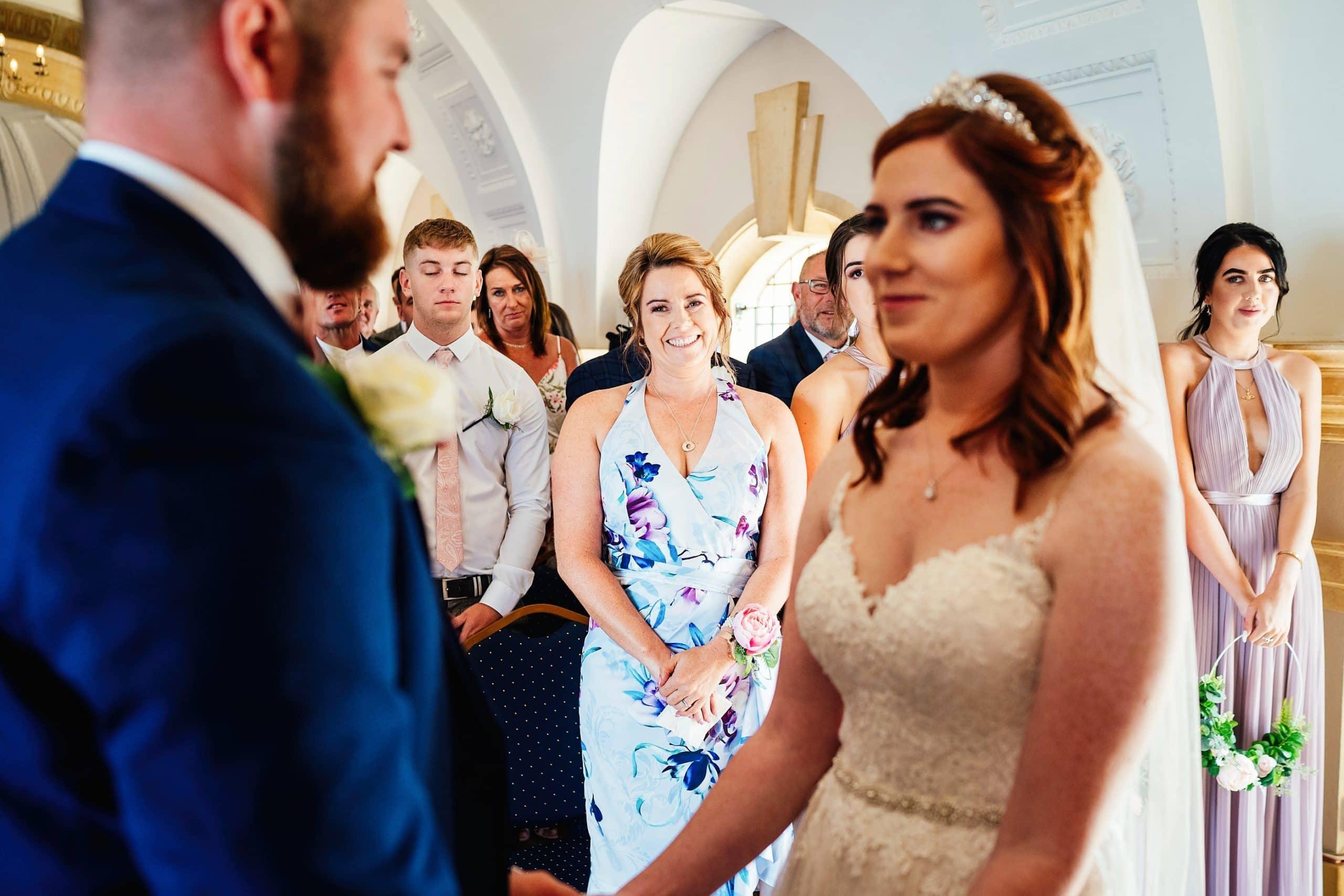normanton-church-wedding-photography-10
