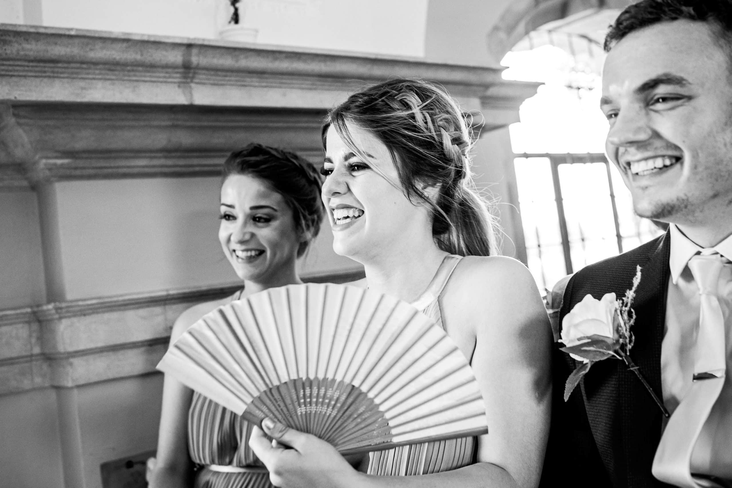normanton-church-wedding-photography-12