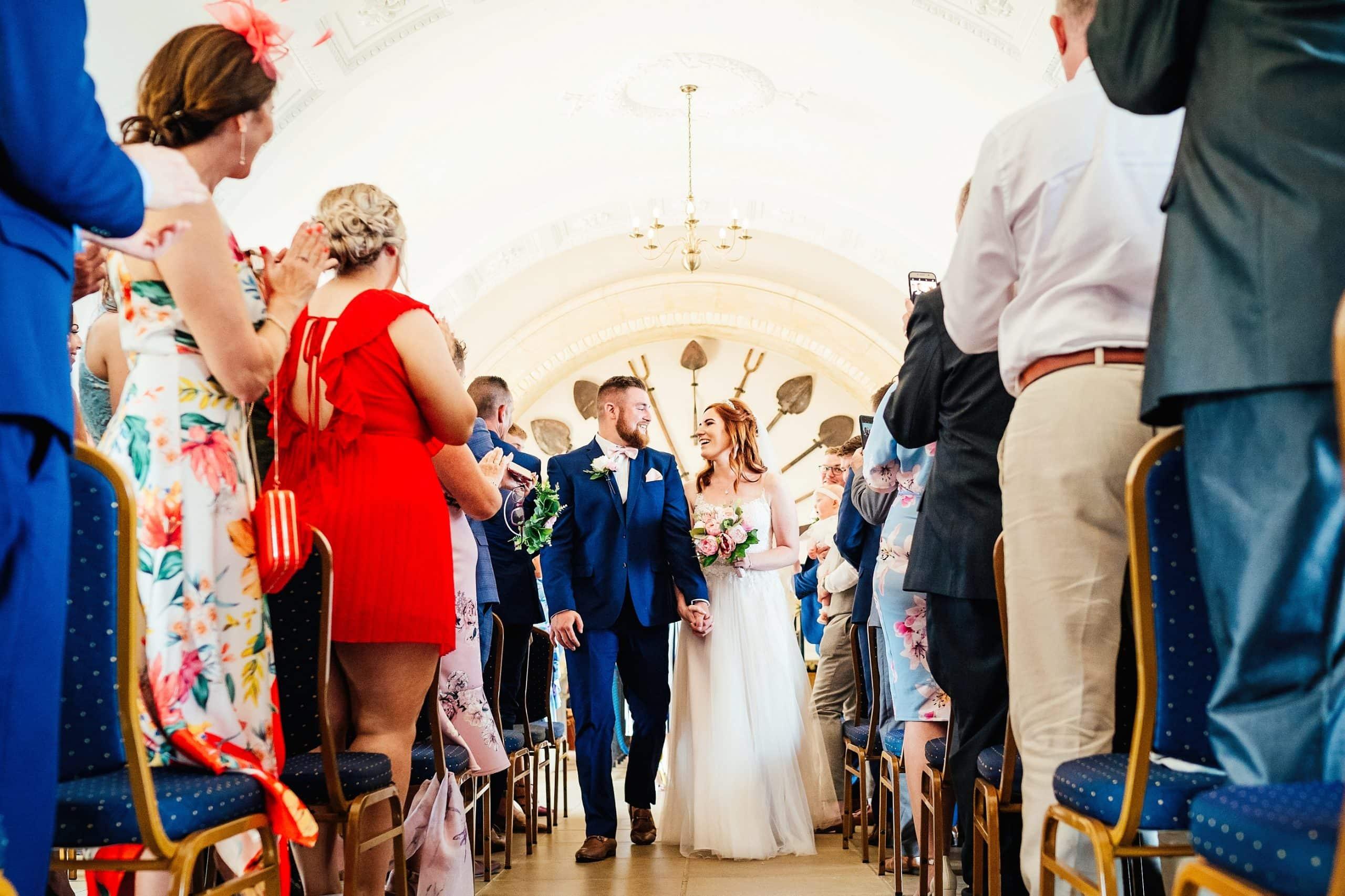 normanton-church-wedding-photography-13