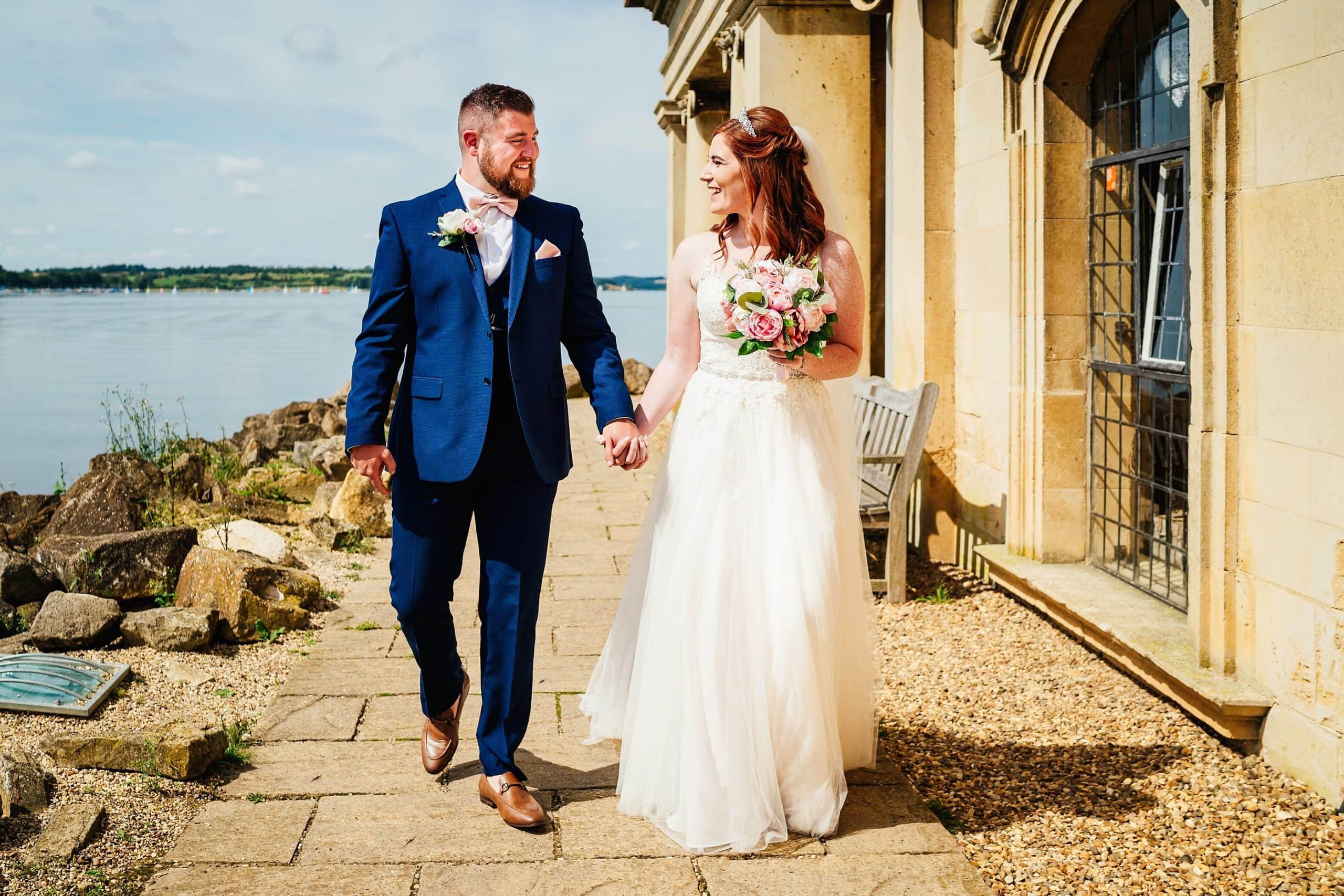 normanton-church-wedding-photography-14