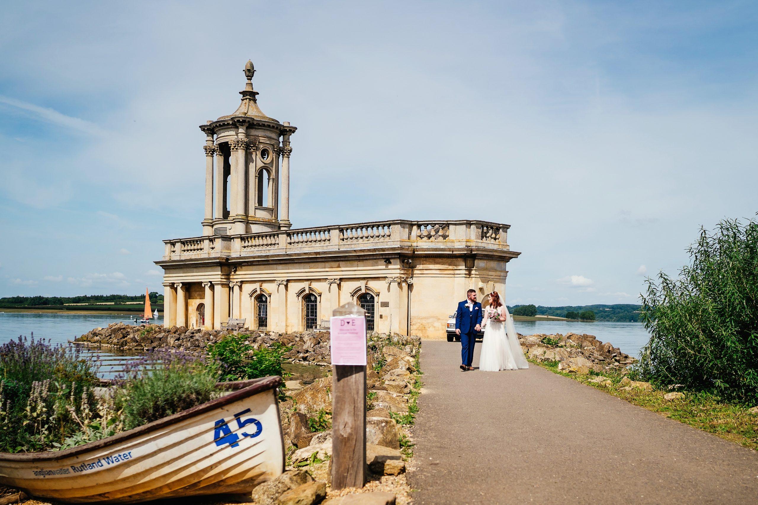 normanton-church-wedding-photography-15