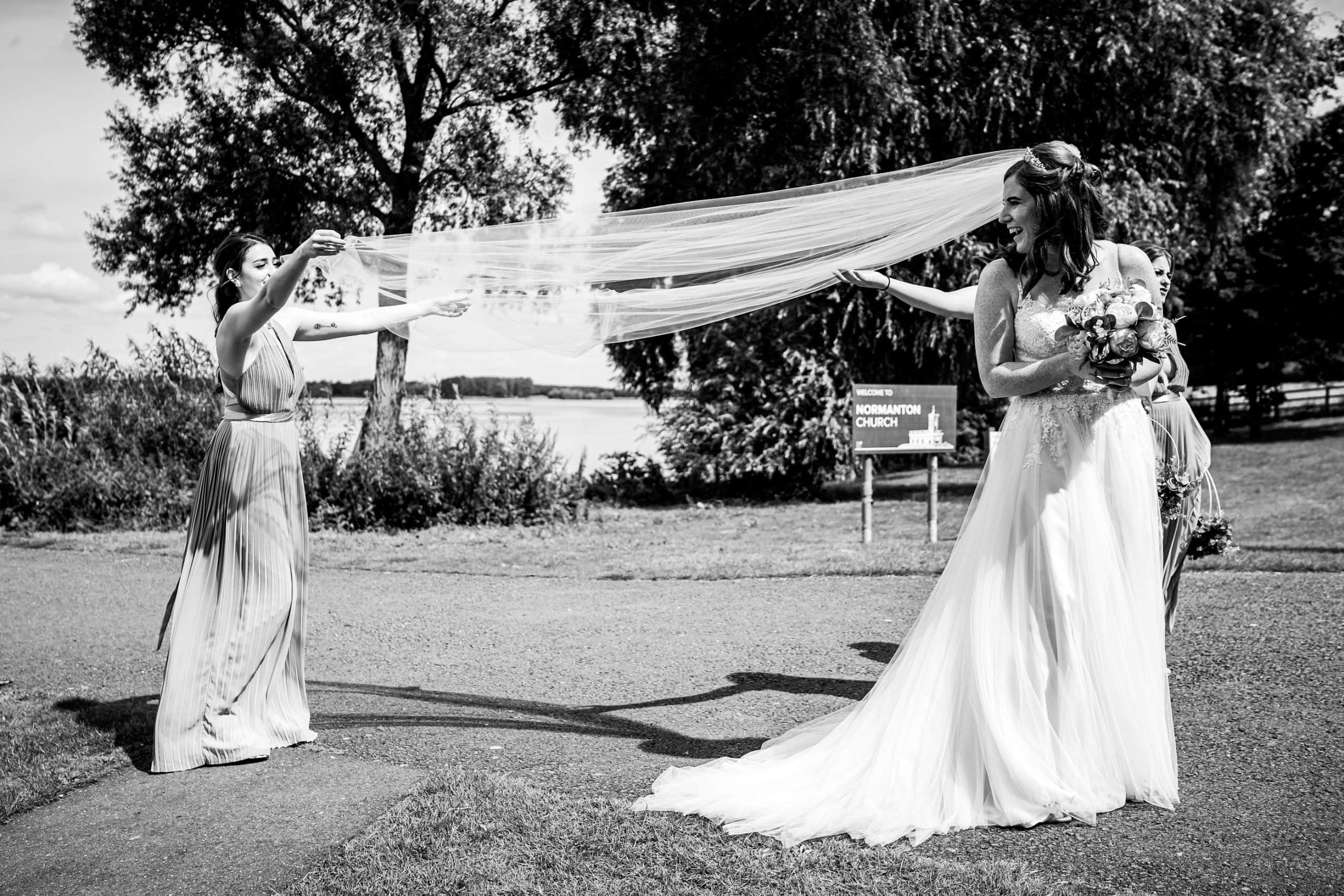 normanton-church-wedding-photography-17