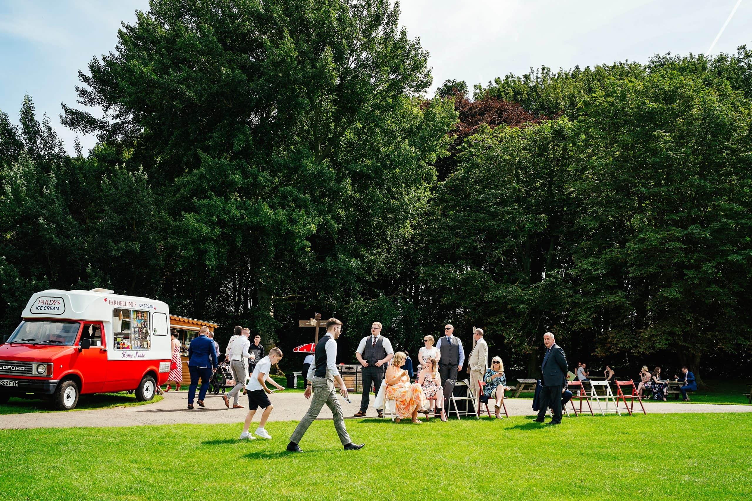 normanton-church-wedding-photography-18