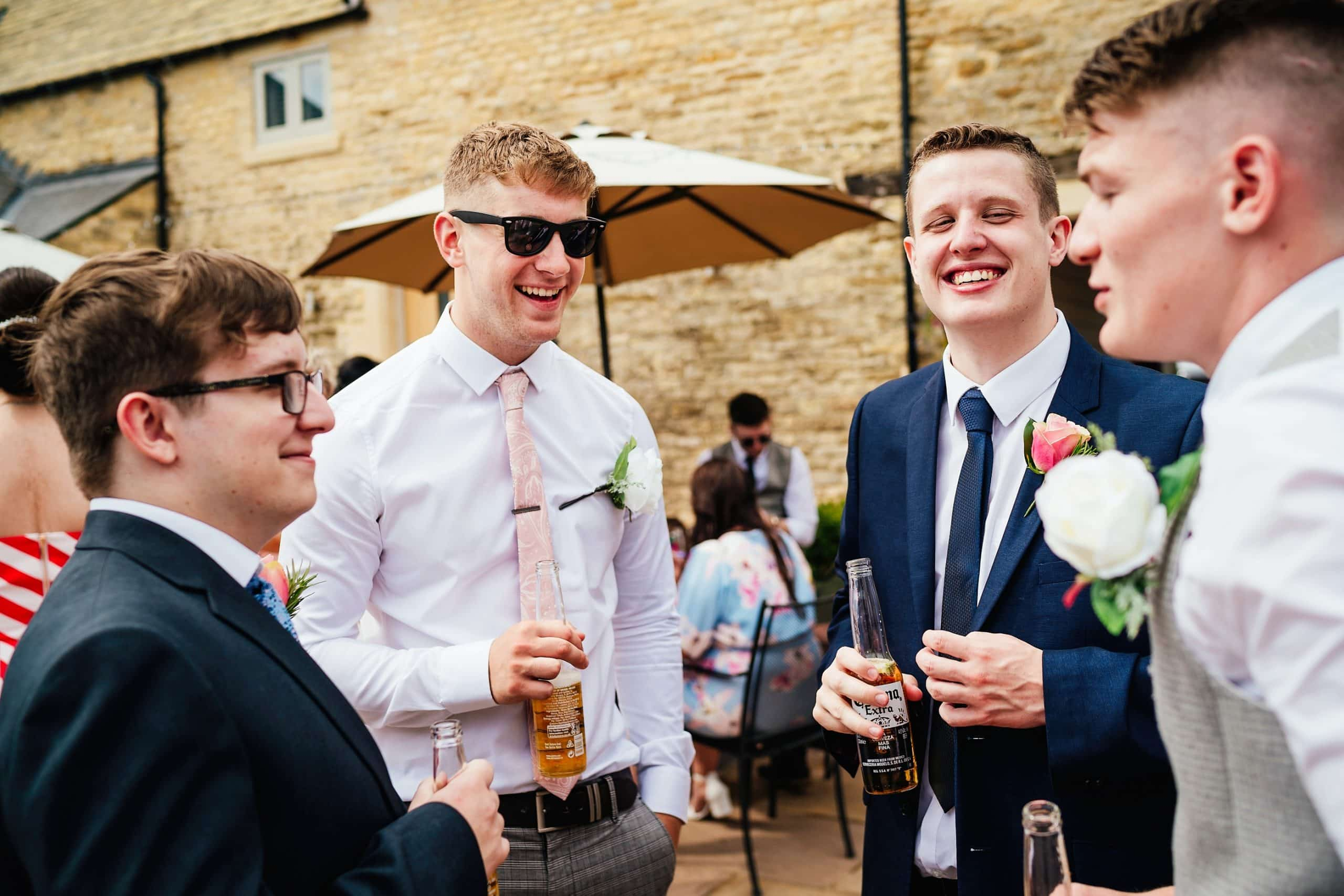 normanton-church-wedding-photography-21