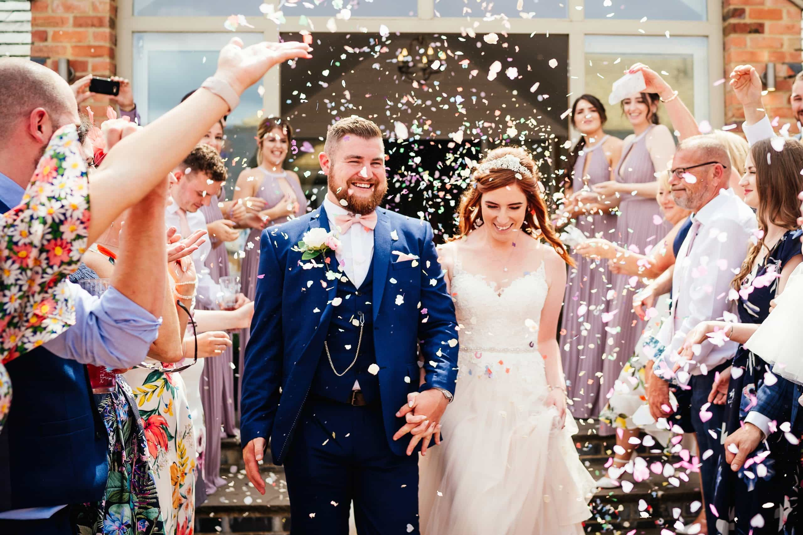 normanton-church-wedding-photography-24