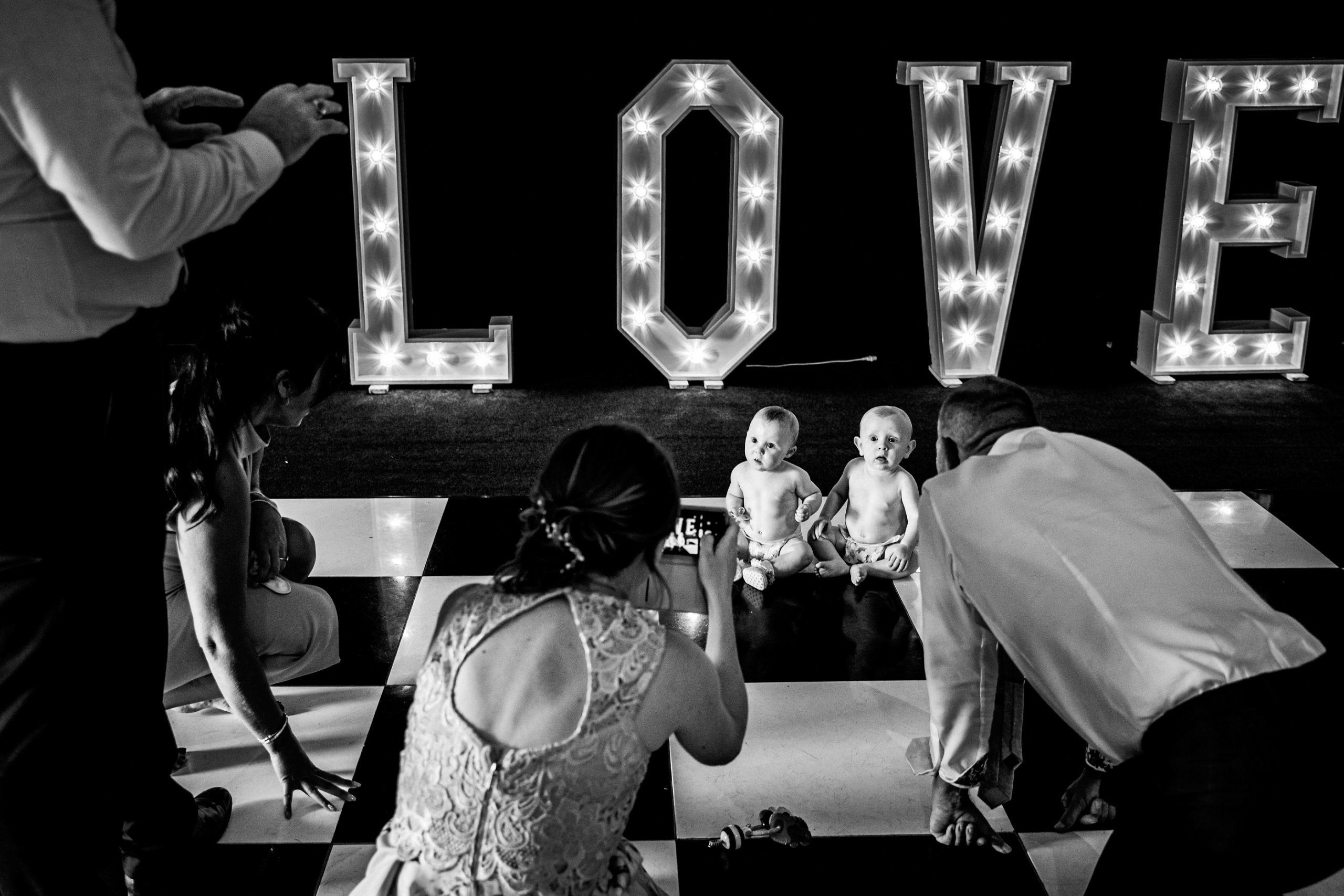 normanton-church-wedding-photography-25