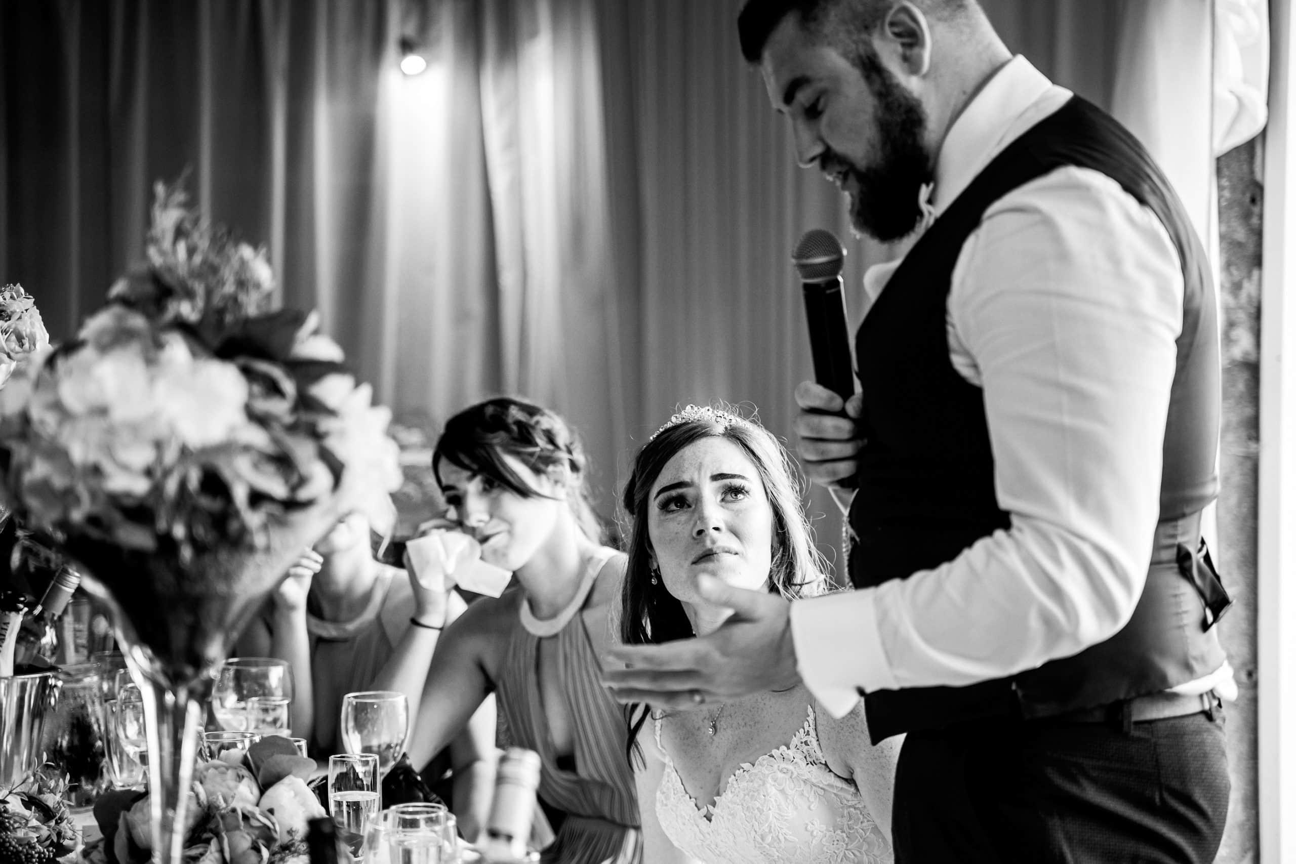 normanton-church-wedding-photography-26