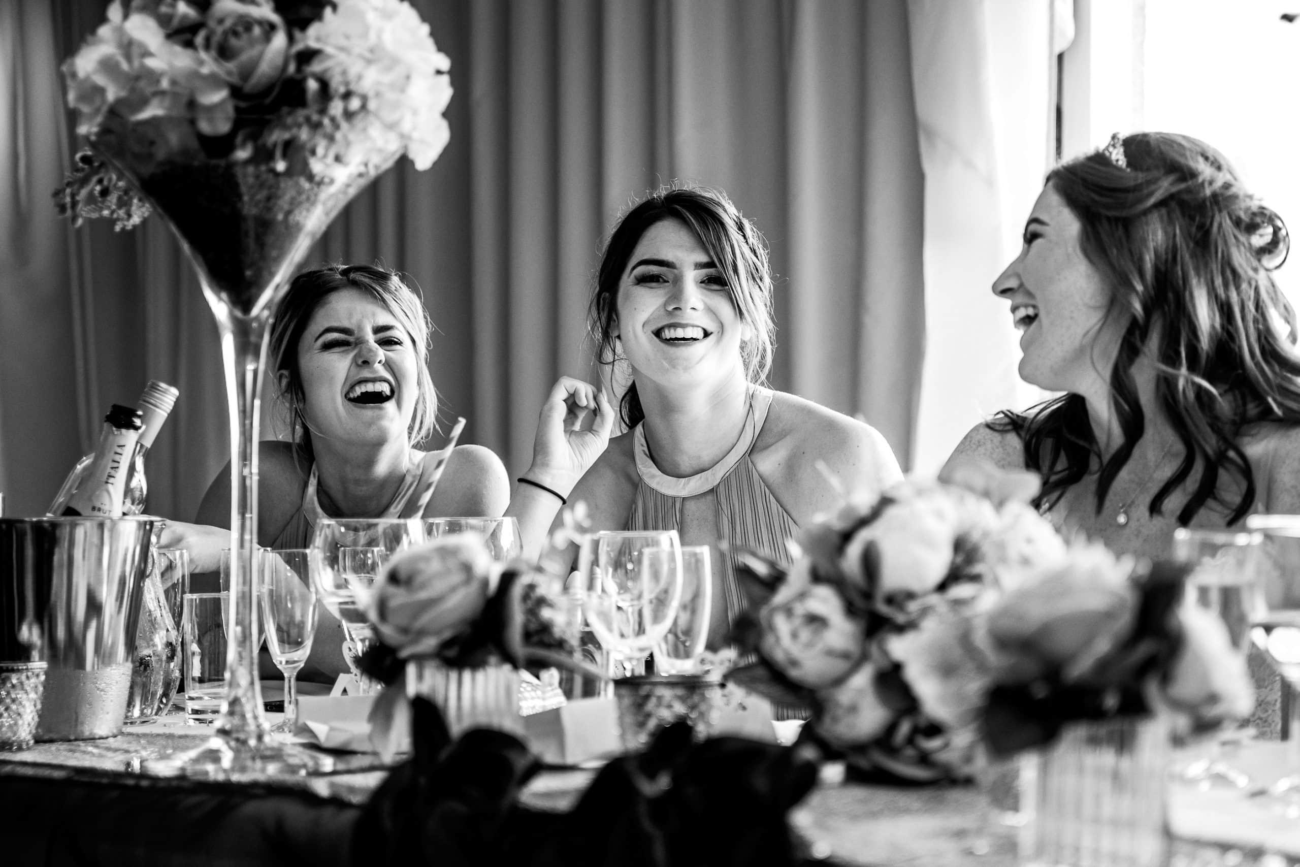 normanton-church-wedding-photography-27
