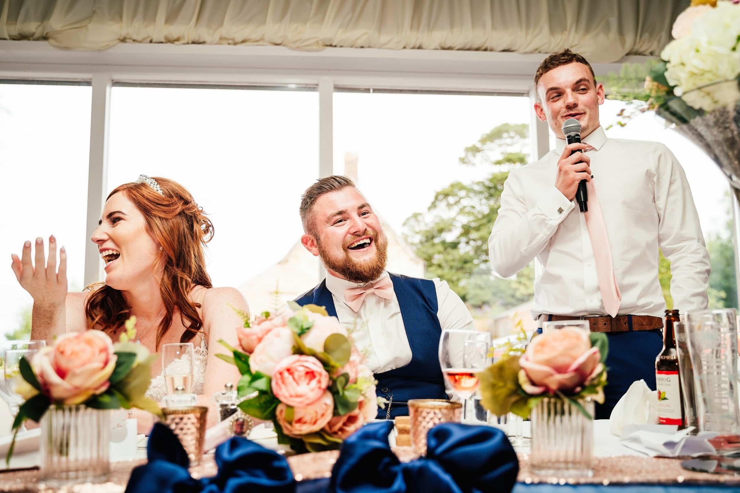 normanton-church-wedding-photography-28