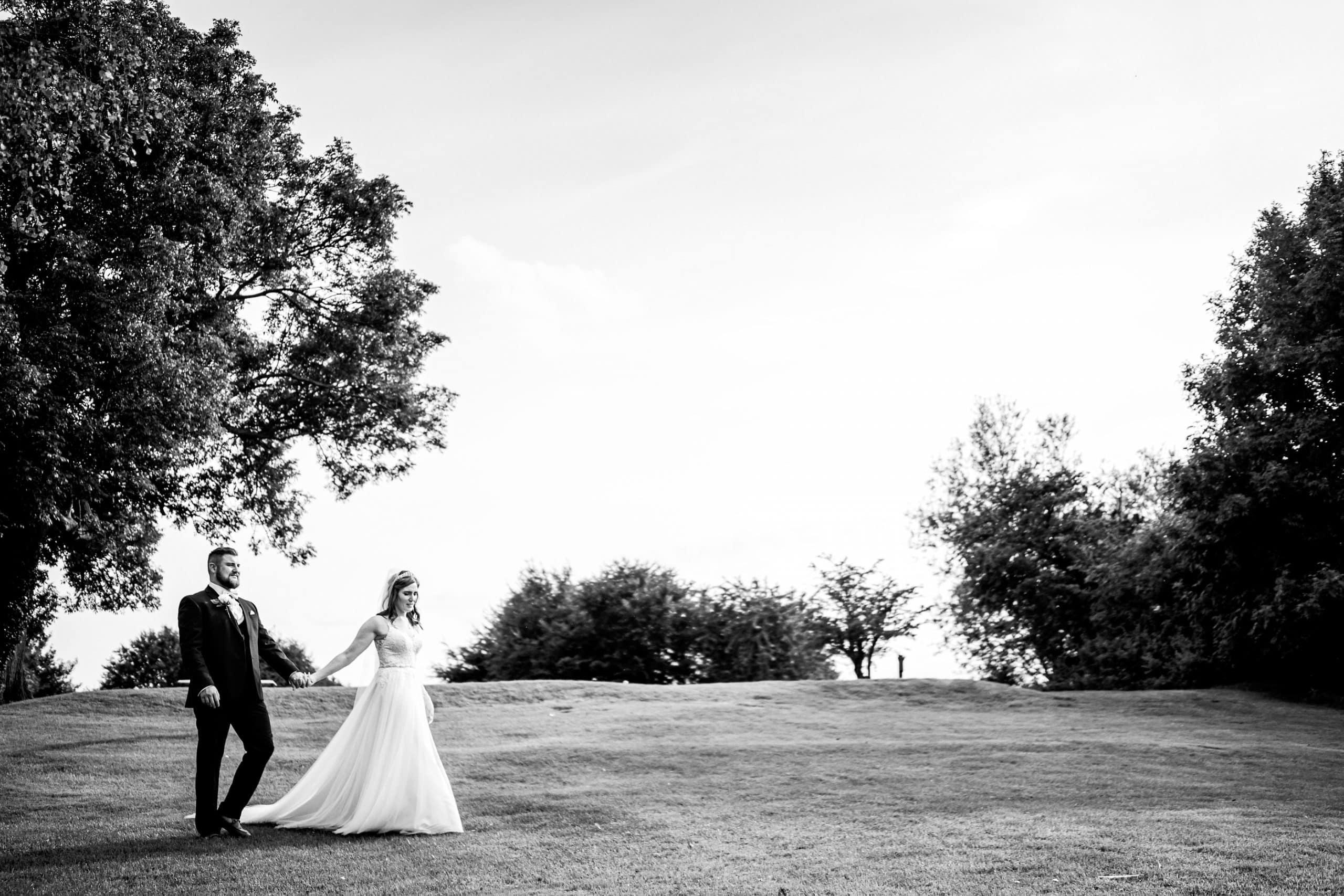 normanton-church-wedding-photography-29