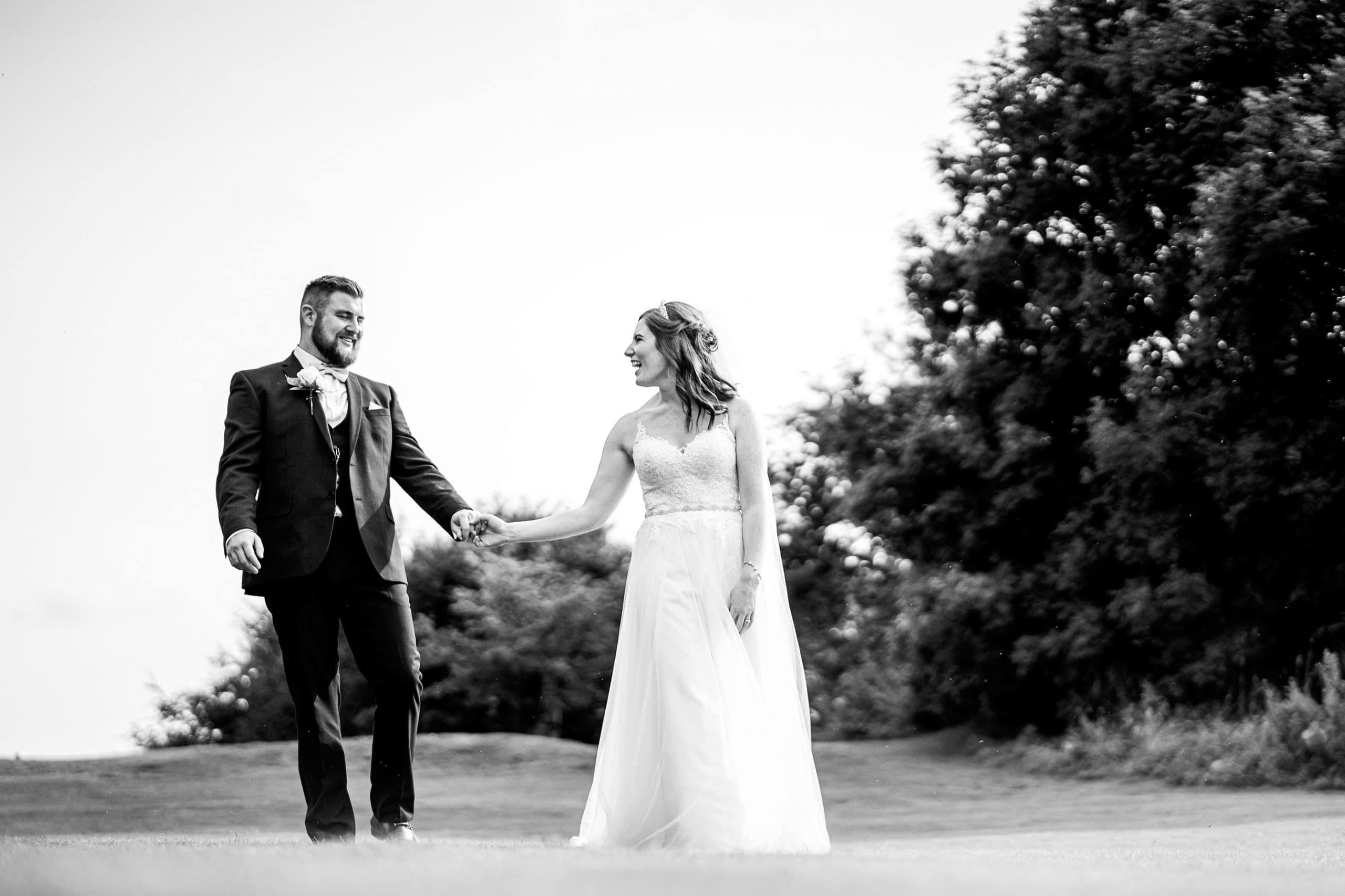 normanton-church-wedding-photography-30