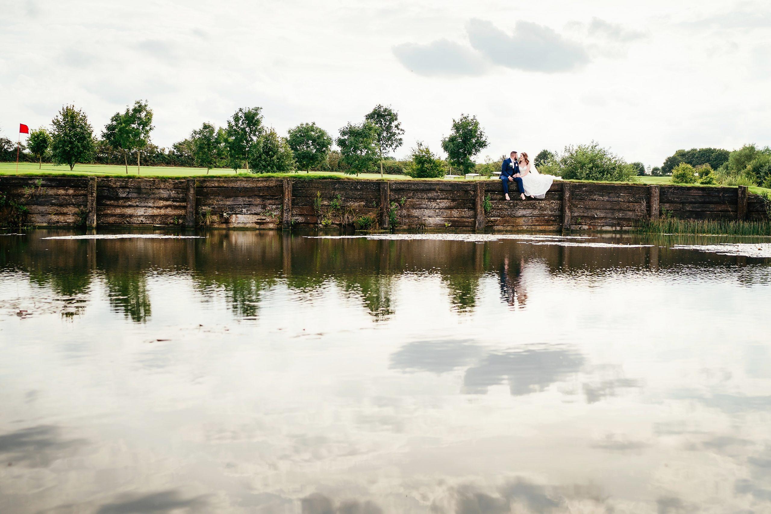 normanton-church-wedding-photography-31