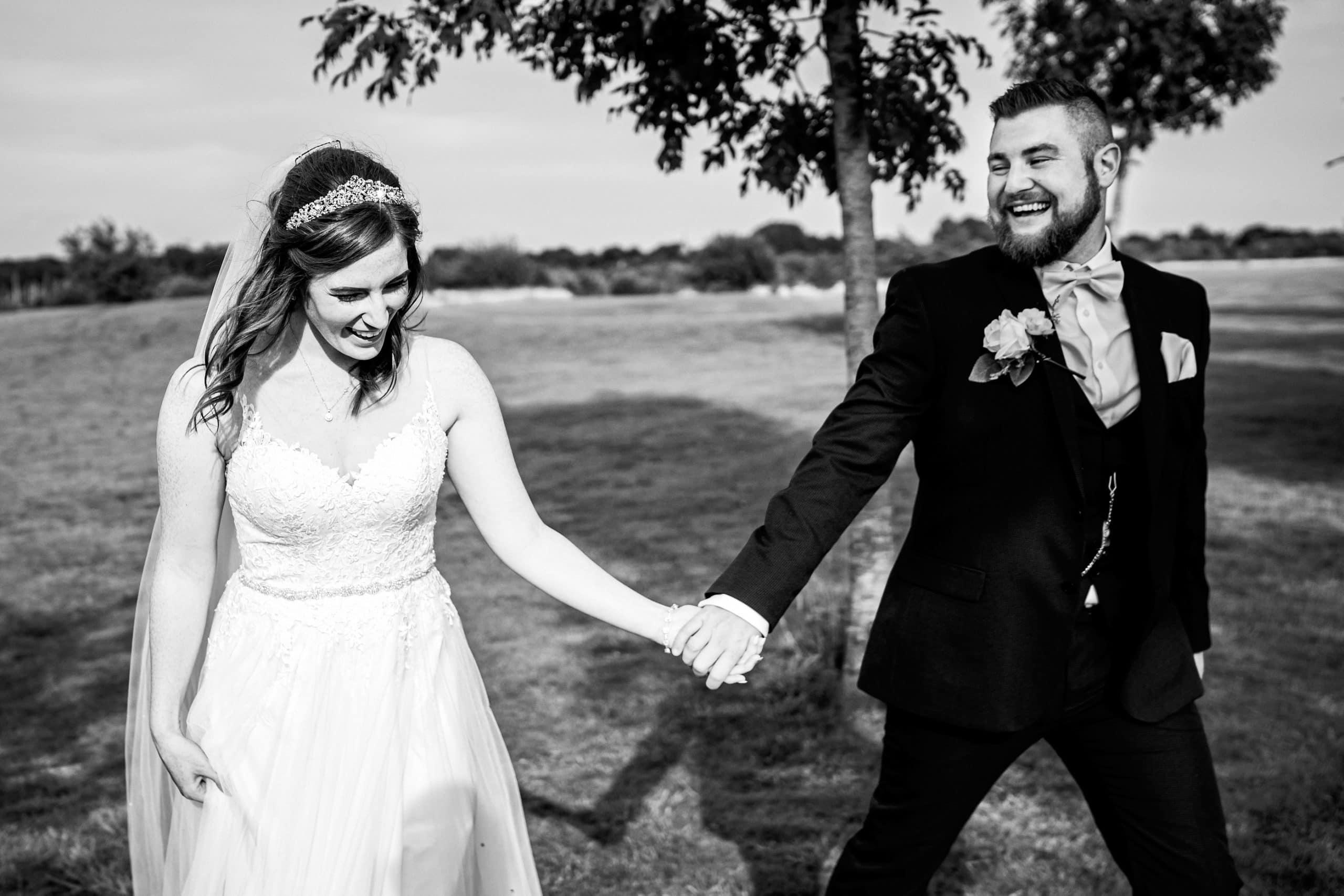 normanton-church-wedding-photography-32