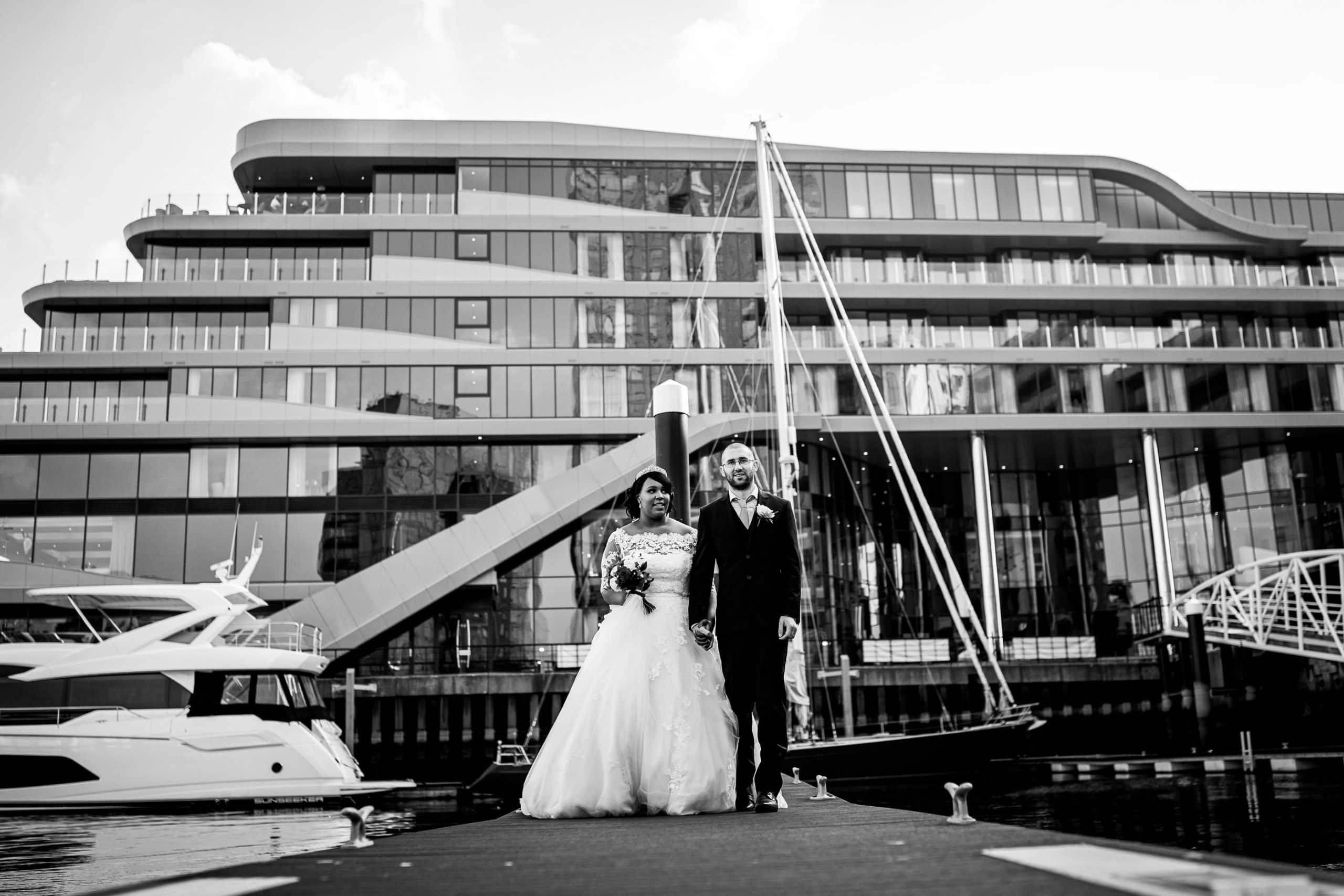 Southampton-Harbour-Hotel-Wedding-Photographer-21