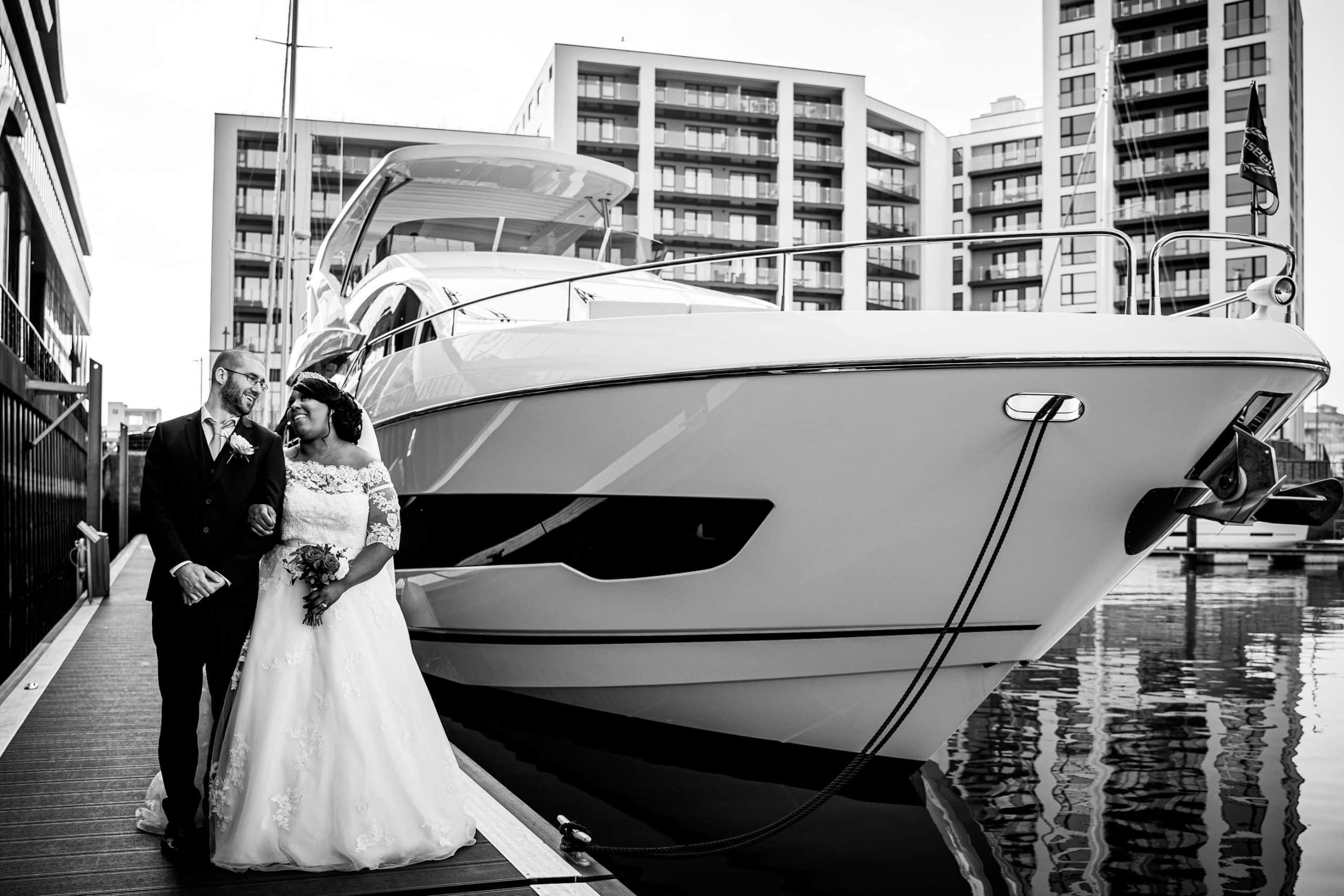 Southampton-Harbour-Hotel-Wedding-Photographer-22