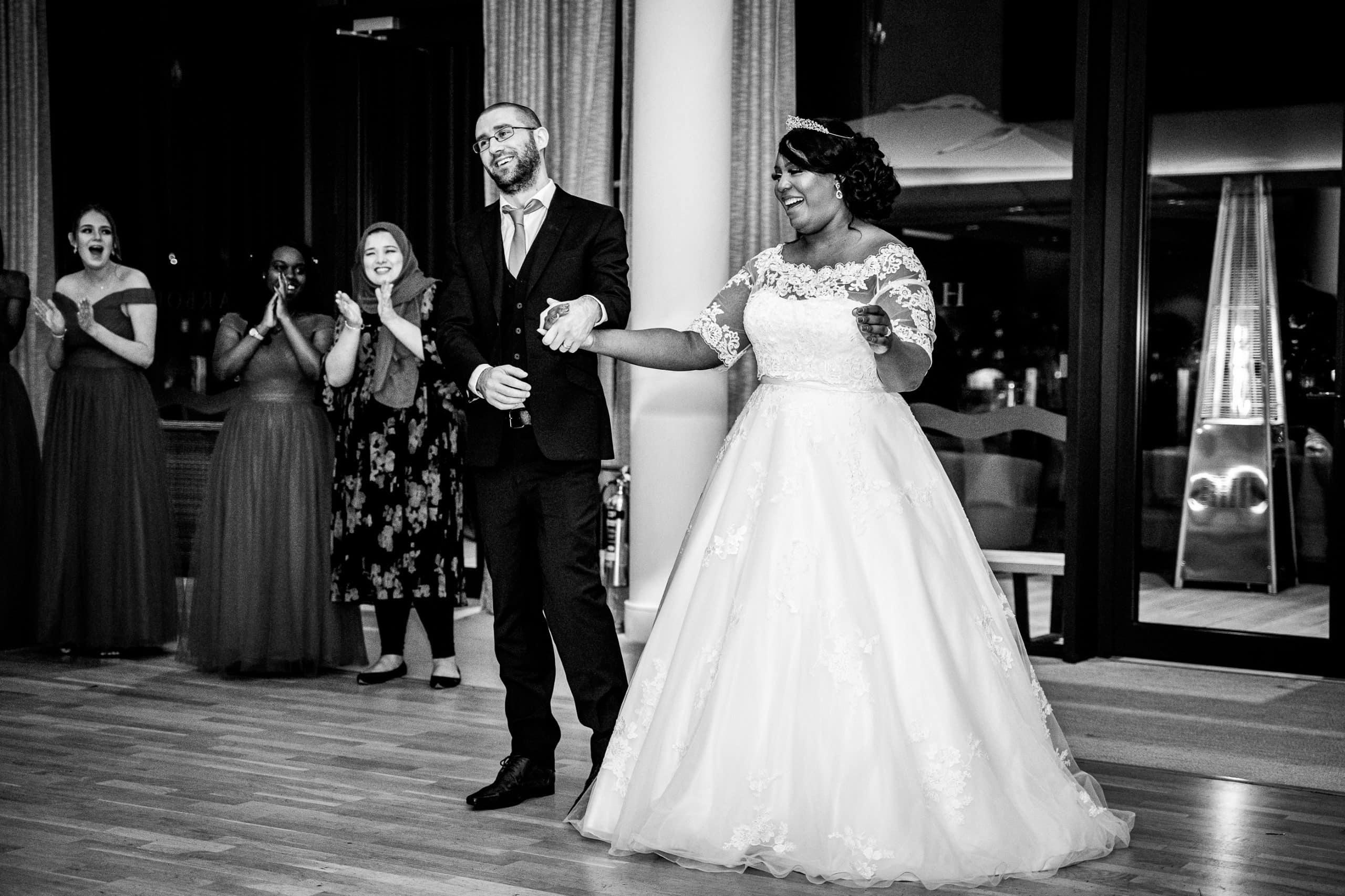 Southampton-Harbour-Hotel-Wedding-Photographer-27