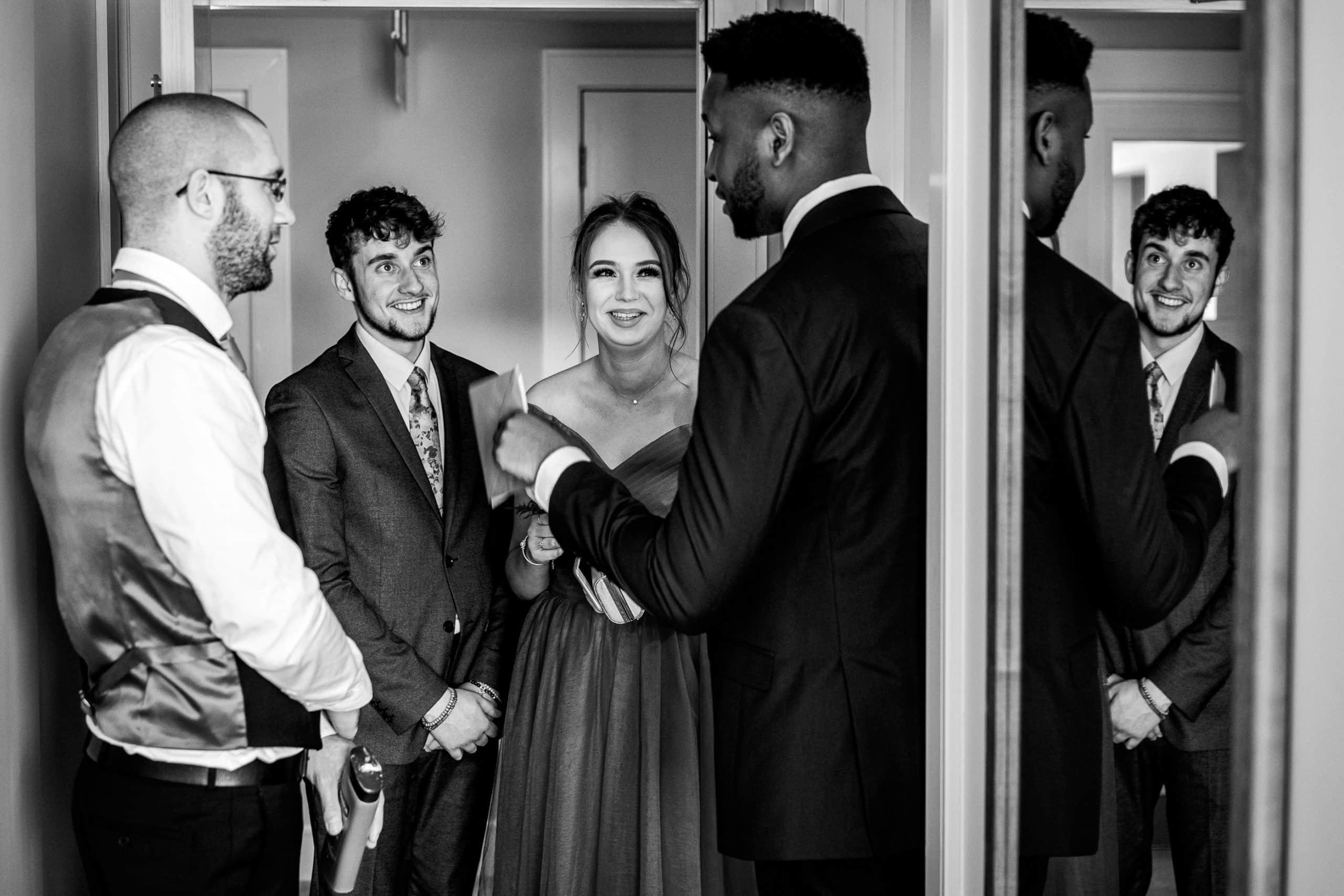 Southampton-Harbour-Hotel-Wedding-Photographer-5