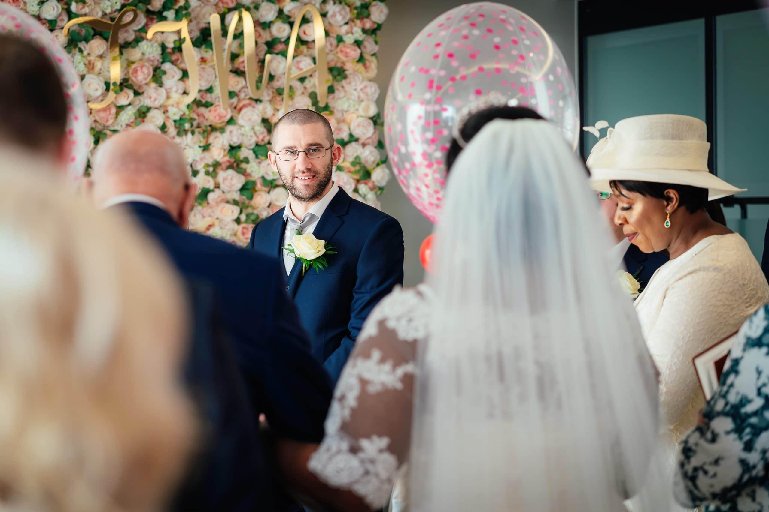 Southampton-Harbour-Hotel-Wedding-Photographer-8